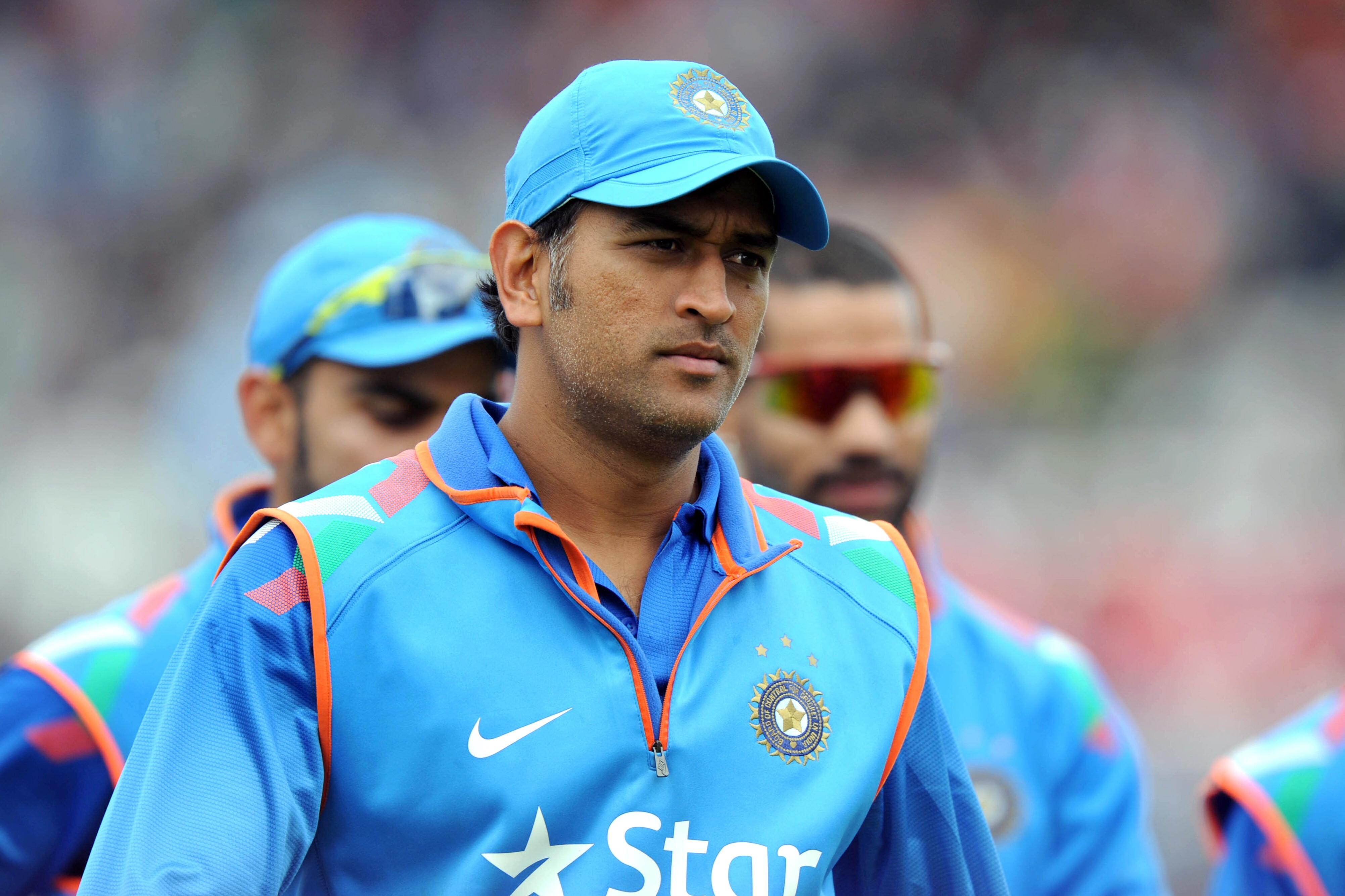 ms dhoni in t20 world cup 2016 hd wallpapers | hd wallpapers