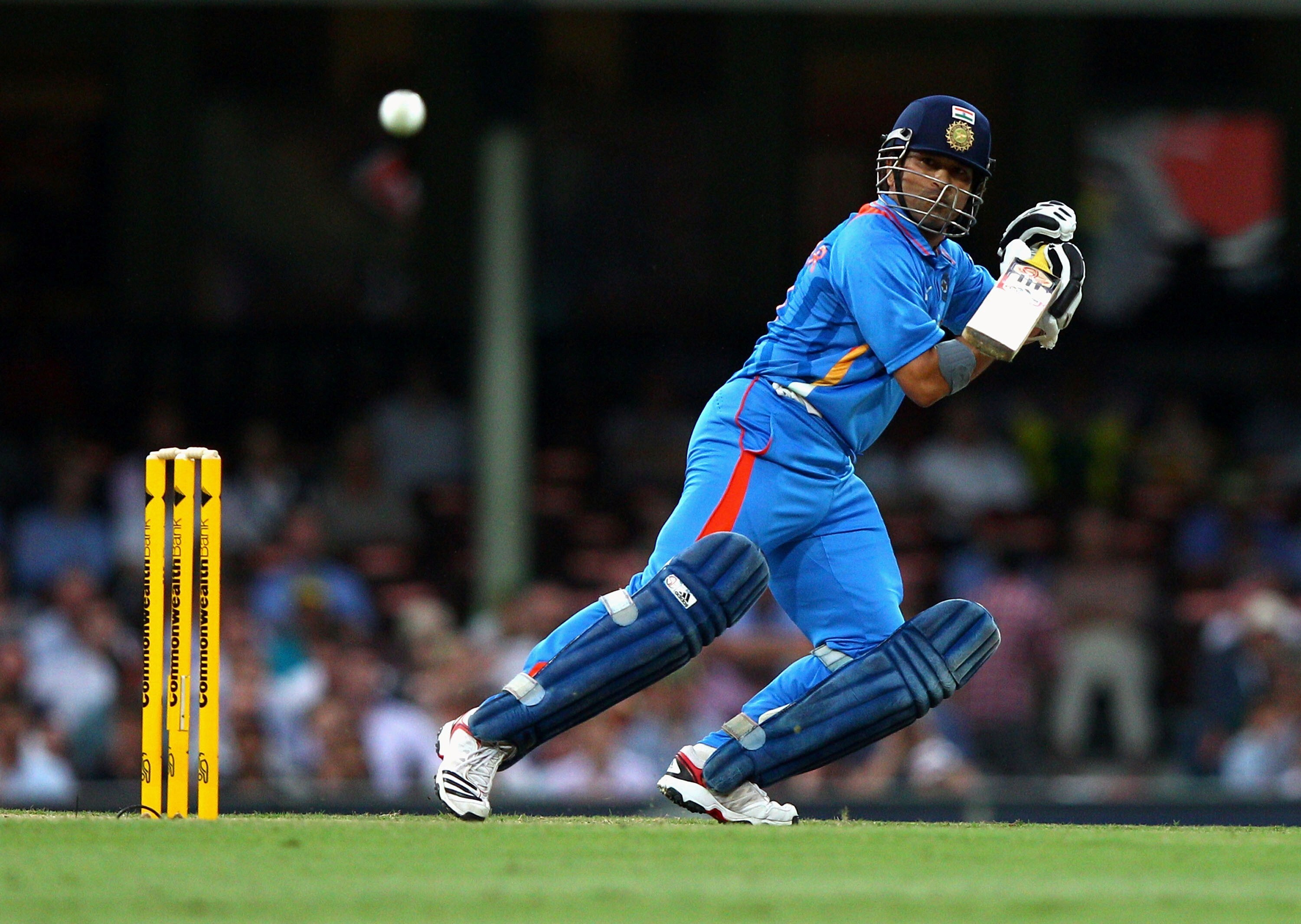 master blaster sachin tendulkar wallpapers | hd wallpapers