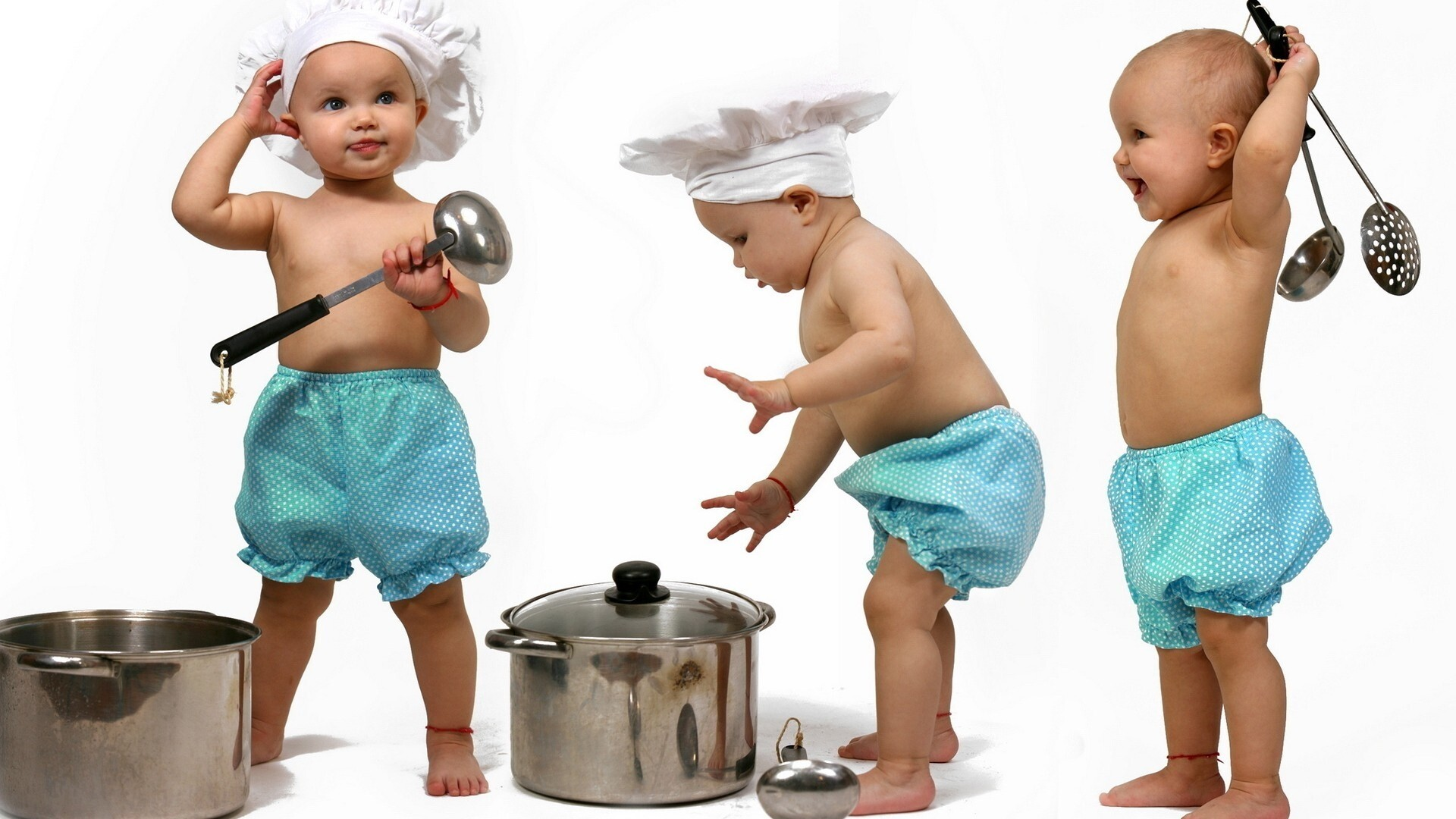 Cute Funny Baby Boys in Cooking Dress Wallpaper | HD Wallpapers on fun kitchen art, fun kitchen accessories, fun kitchen rugs, fun kitchen tables, fun kitchen toys, fun kitchen themes, fun kitchen design, fun kitchen tools, fun kitchen windows, fun kitchen walls, fun kitchen curtains, fun kitchen pillow, fun kitchen appliances, fun kitchen clocks, fun kitchen signs, fun kitchen lights, fun kitchen backsplash, fun kitchen fabric, fun kitchen paint, fun kitchen cabinets,