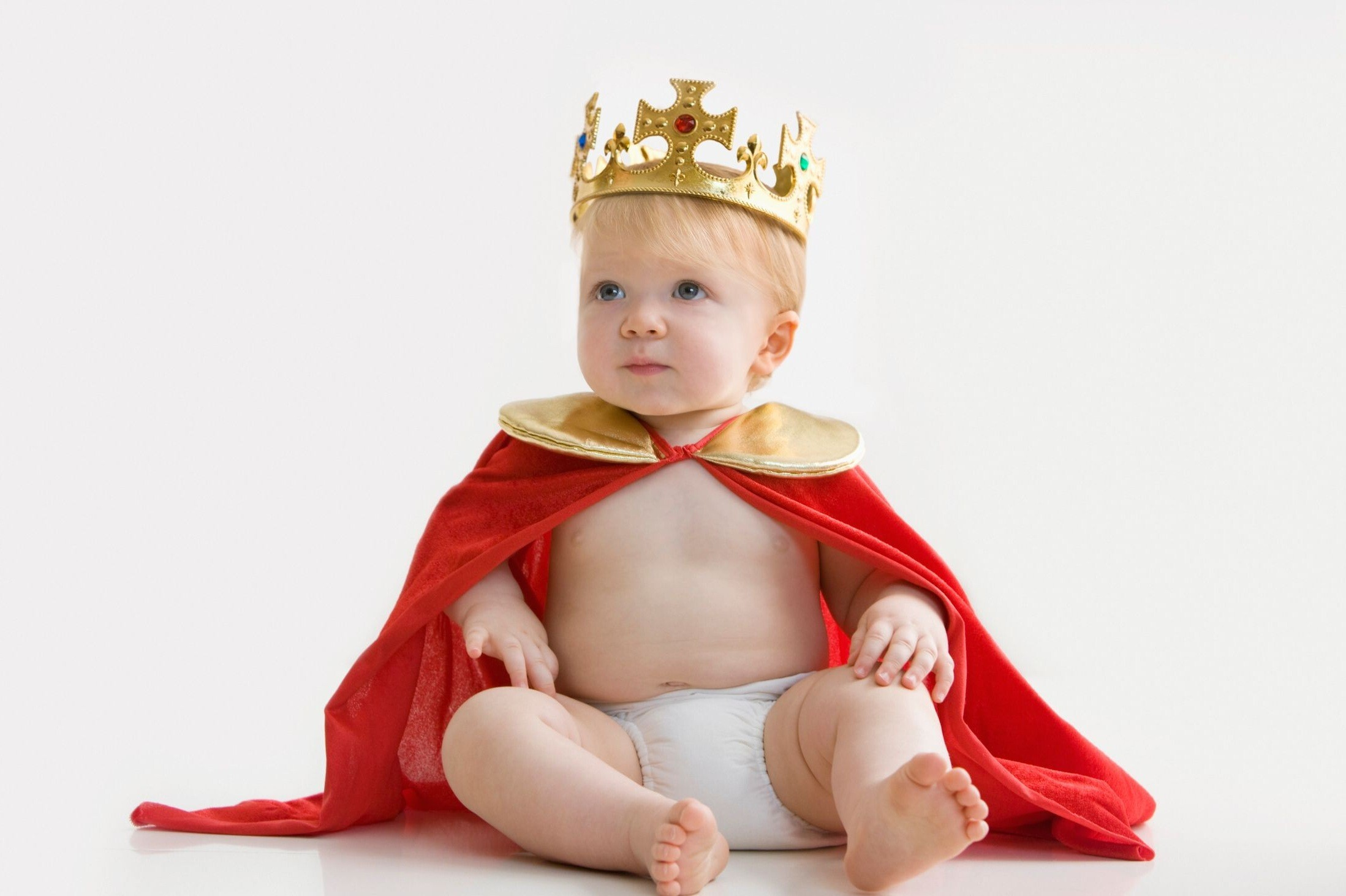 cute king baby wallpaper | hd wallpapers