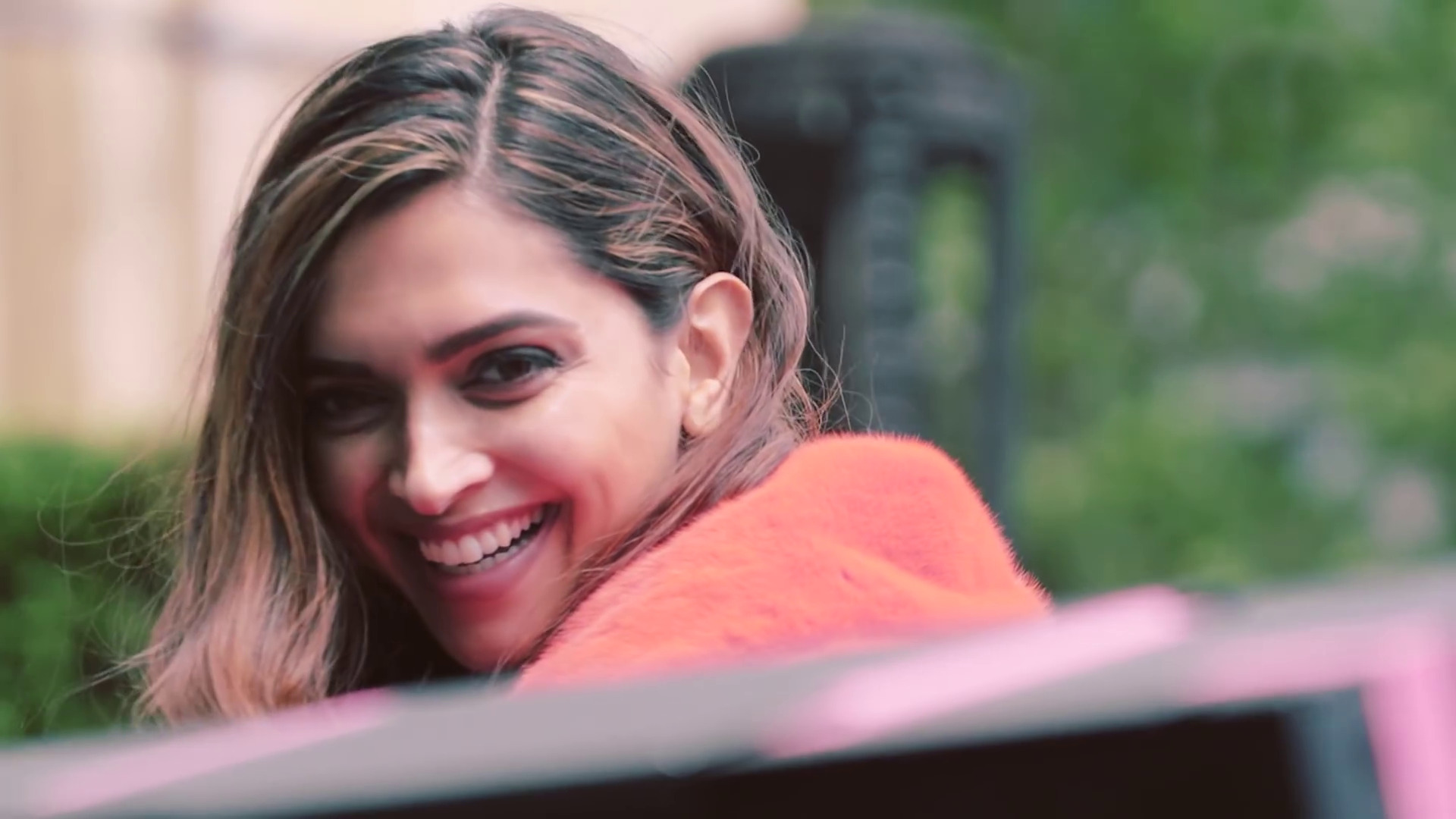 deepika padukone hd wallpapers | hd wallpapers