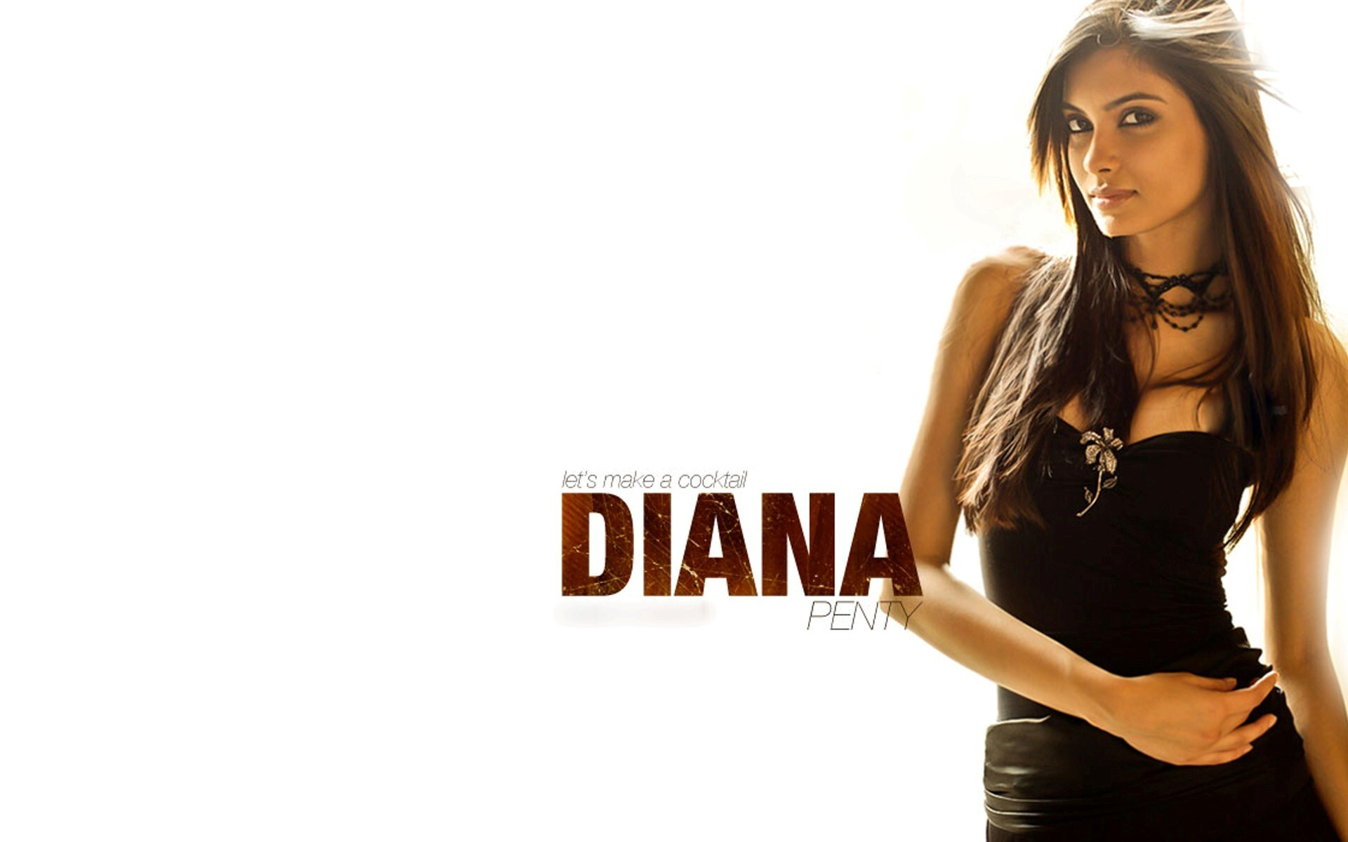 Diana Hot Nude Photos 82