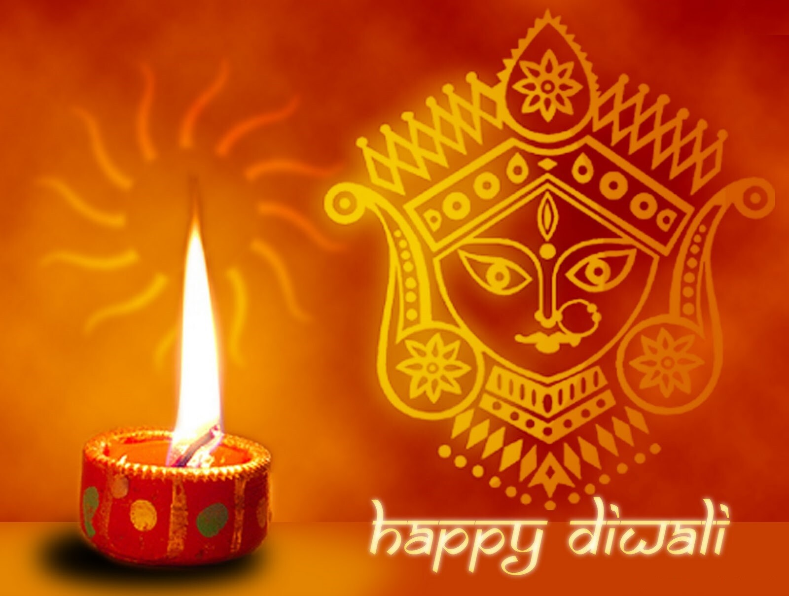 Diwali Greetings Festivals Celebrations Greetingcards Hd Wallpapers