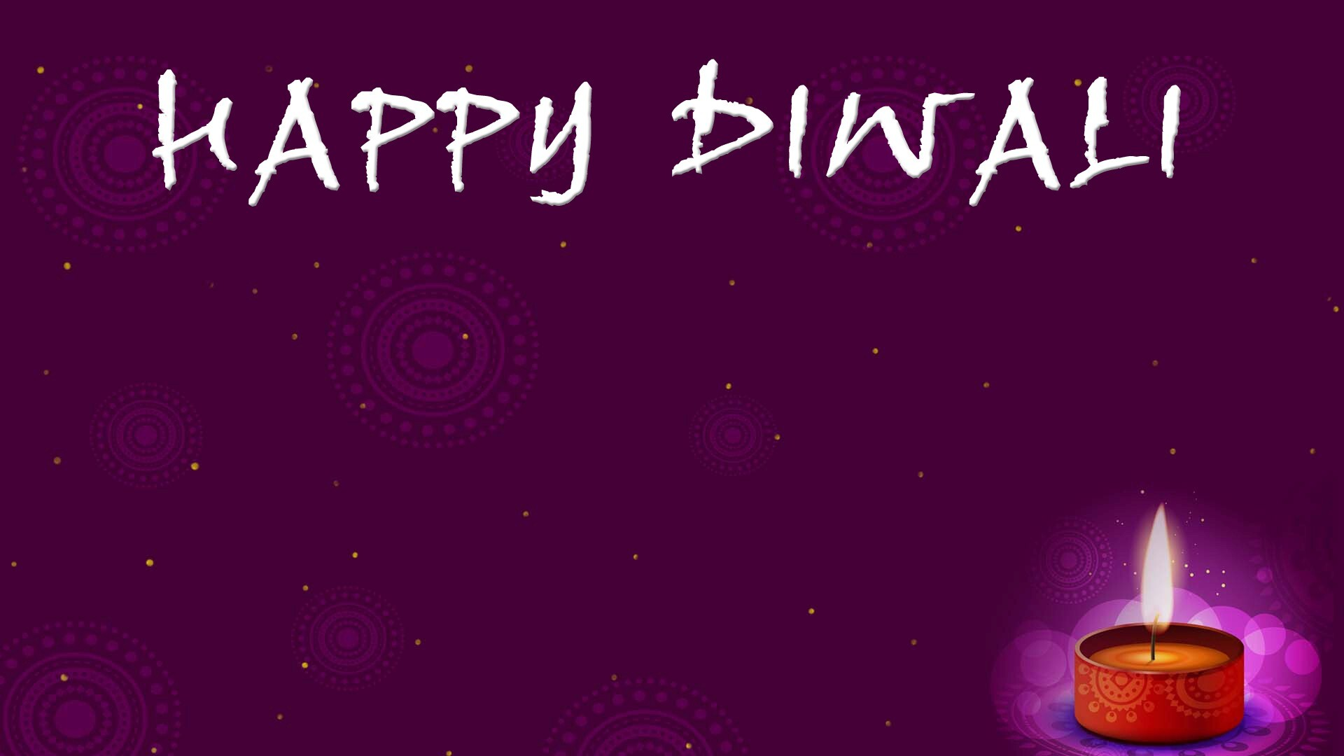Happy Diwali Desktop Pc Laptop Hd Wallpapers Full Screen: Happy Diwali 2015 HD Desktop Background Wallpapers For