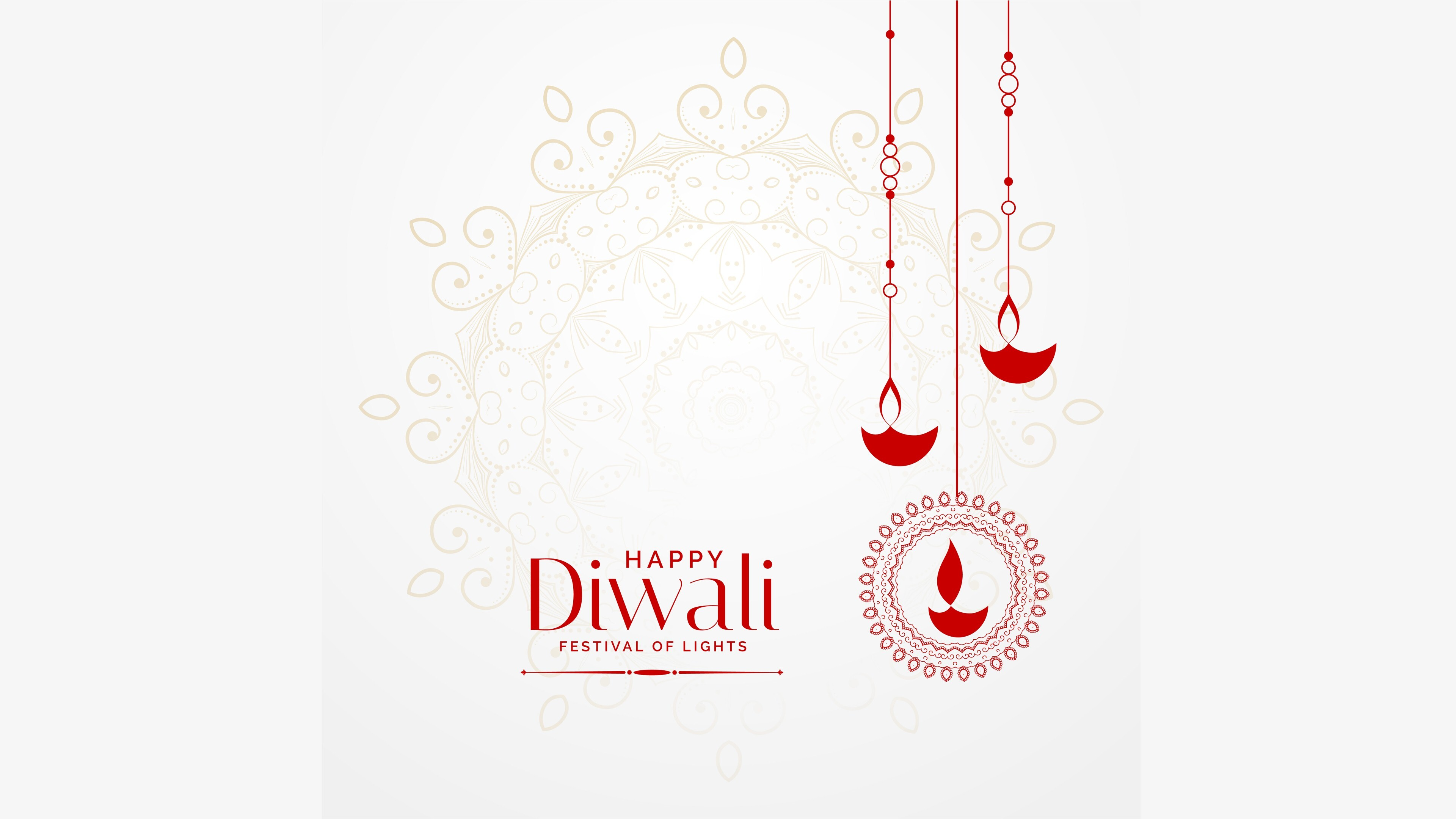 Happy Diwali Background 4k Images Hd Wallpapers