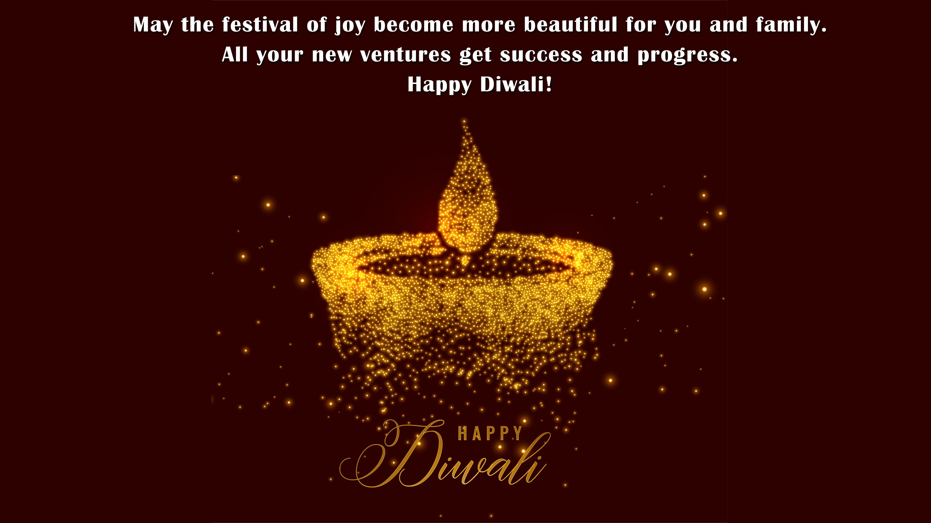 Happy Diwali Best Wishes 4k Wallpapers Hd Wallpapers