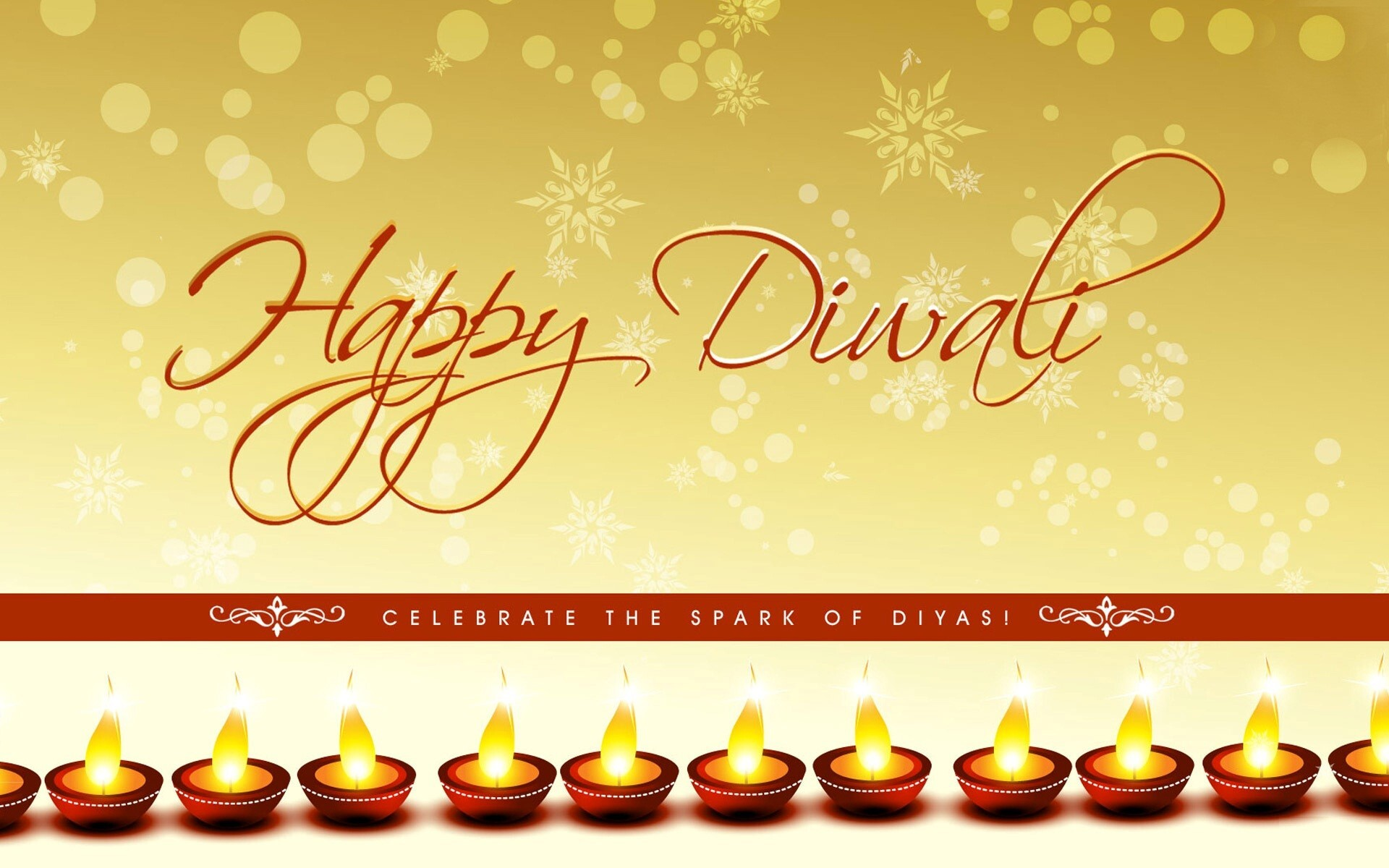 Happy Diwali Celebration Greetings Card Wallpapers Hd Wallpapers