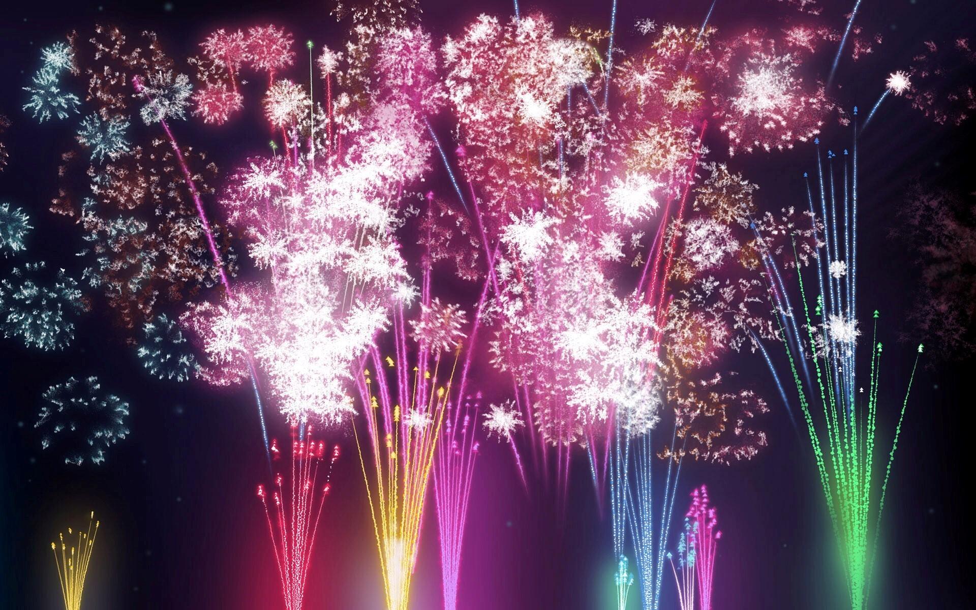 Happy Diwali Fire Crackers
