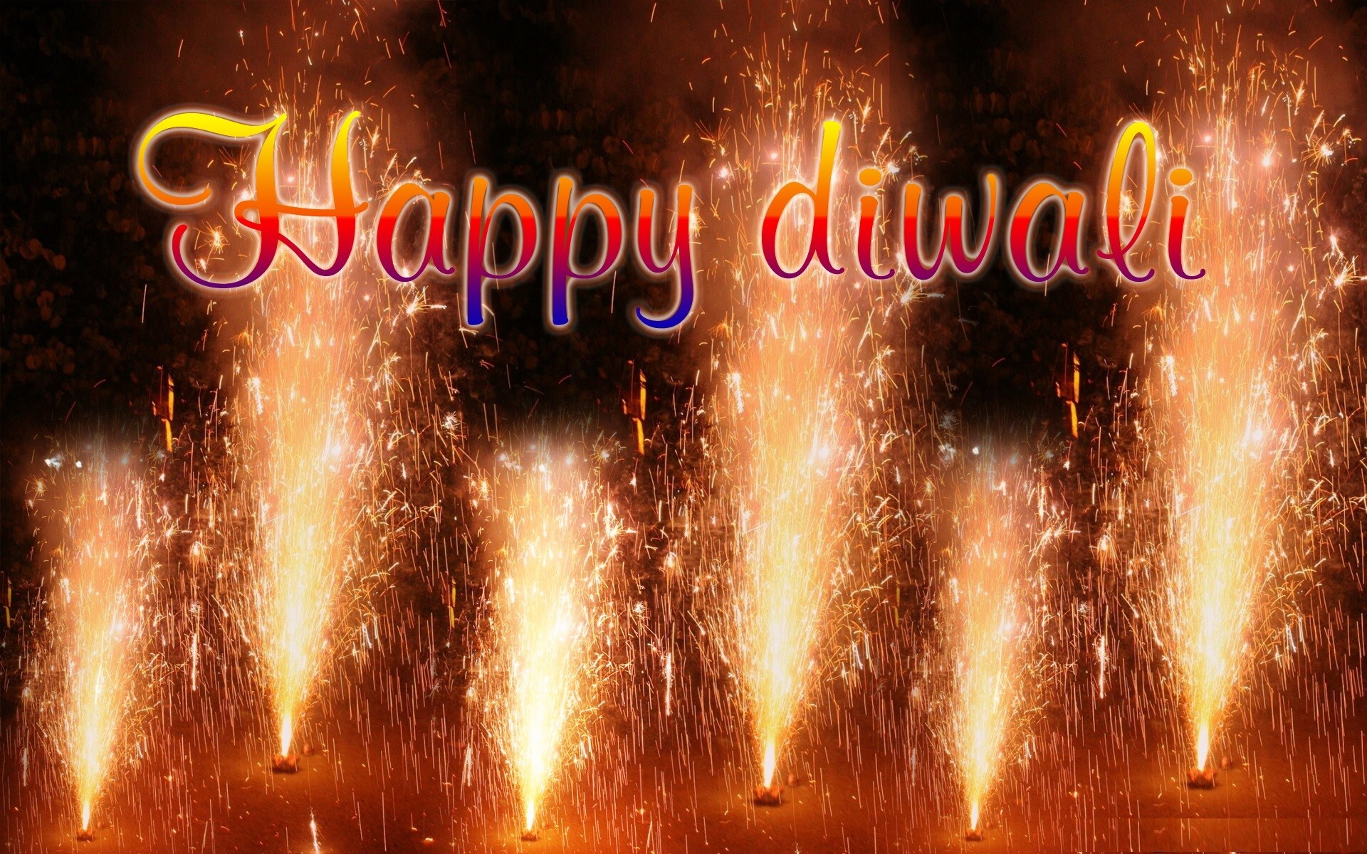 Wallpaper download diwali - Crackers Wallpapers