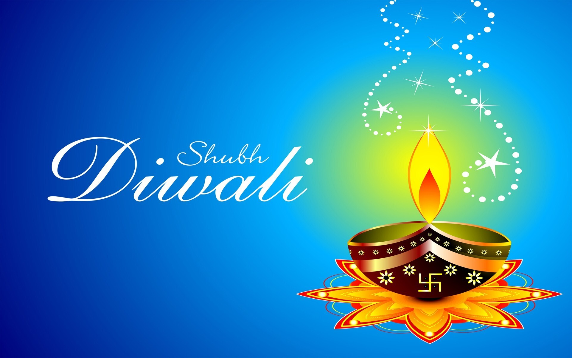 Must see Wallpaper High Resolution Diwali - Indian_Festival_Subh_Diwali_Diya_High_Quality_Background_Wallpapers  Perfect Image Reference_11943.jpg