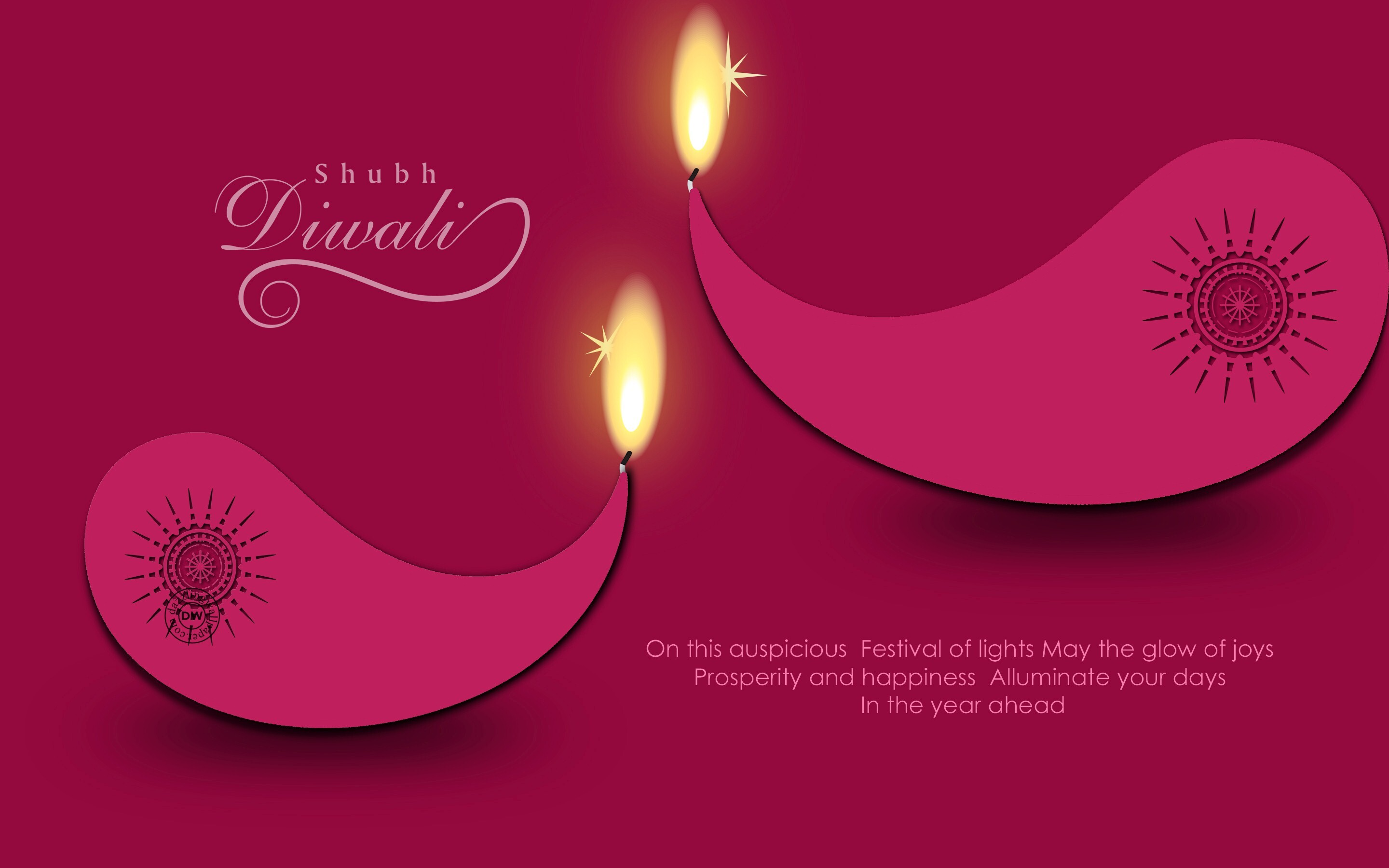 Must see Wallpaper High Resolution Diwali - Subh_Diwali_High_Quality_Images  Best Photo Reference_1653.jpg