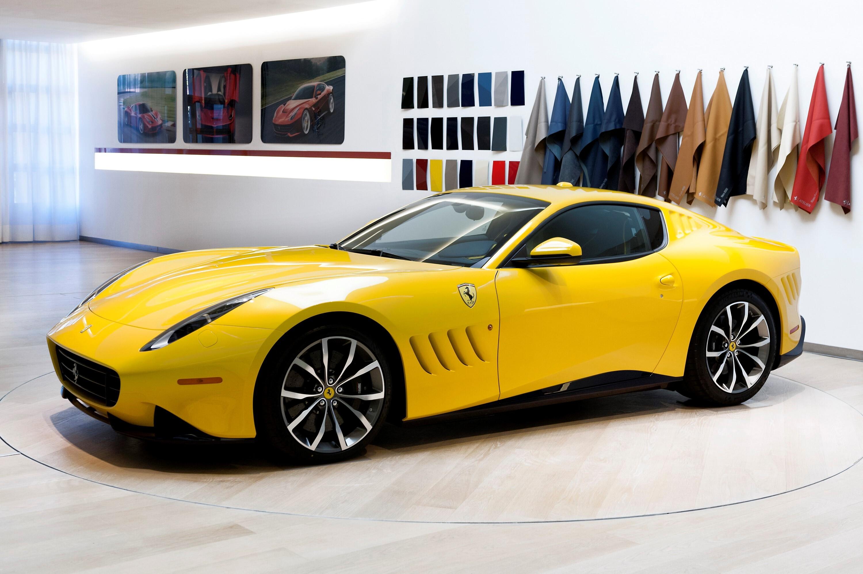 Ferrari F12 Berlinetta 2018 Car Wallpaper Hd Wallpapers
