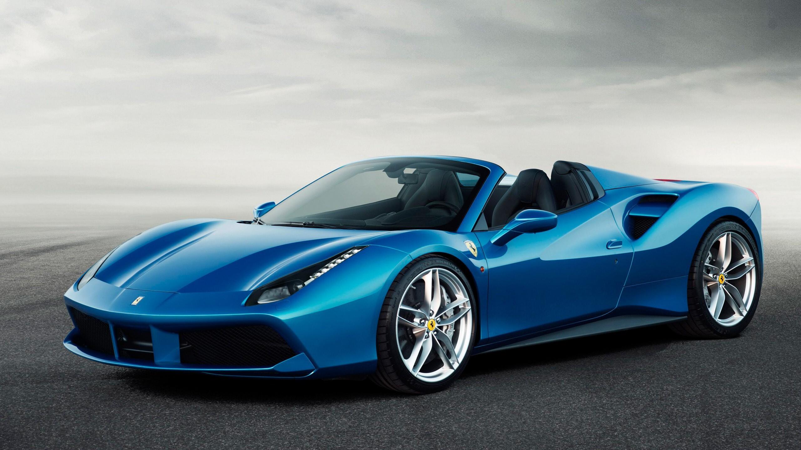 Download Wallpaper Car Ferrari  Images