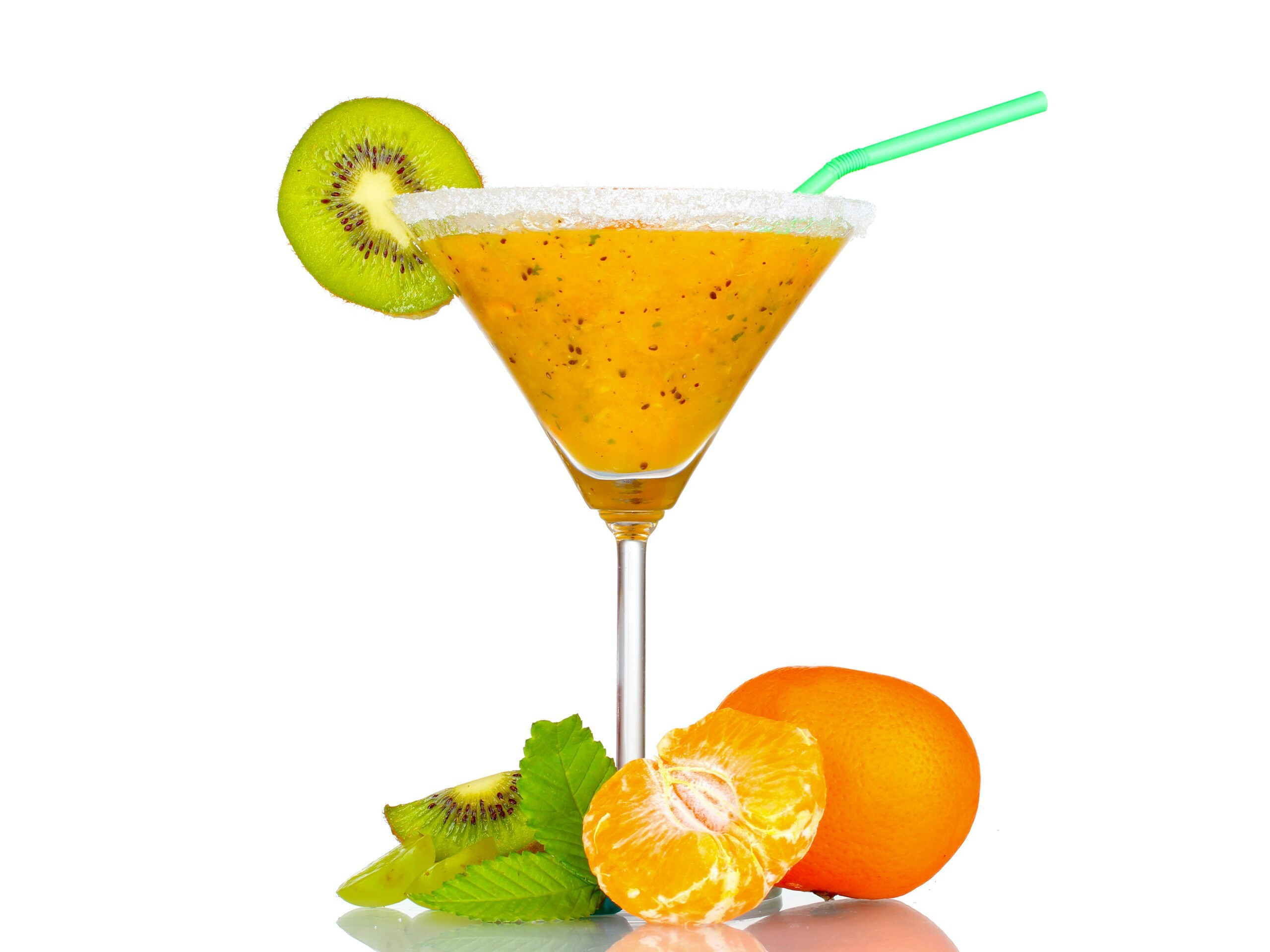 Fresh juice and fruits in hd photos cute babies photos collection - Orange Juice Drink Image Free Download