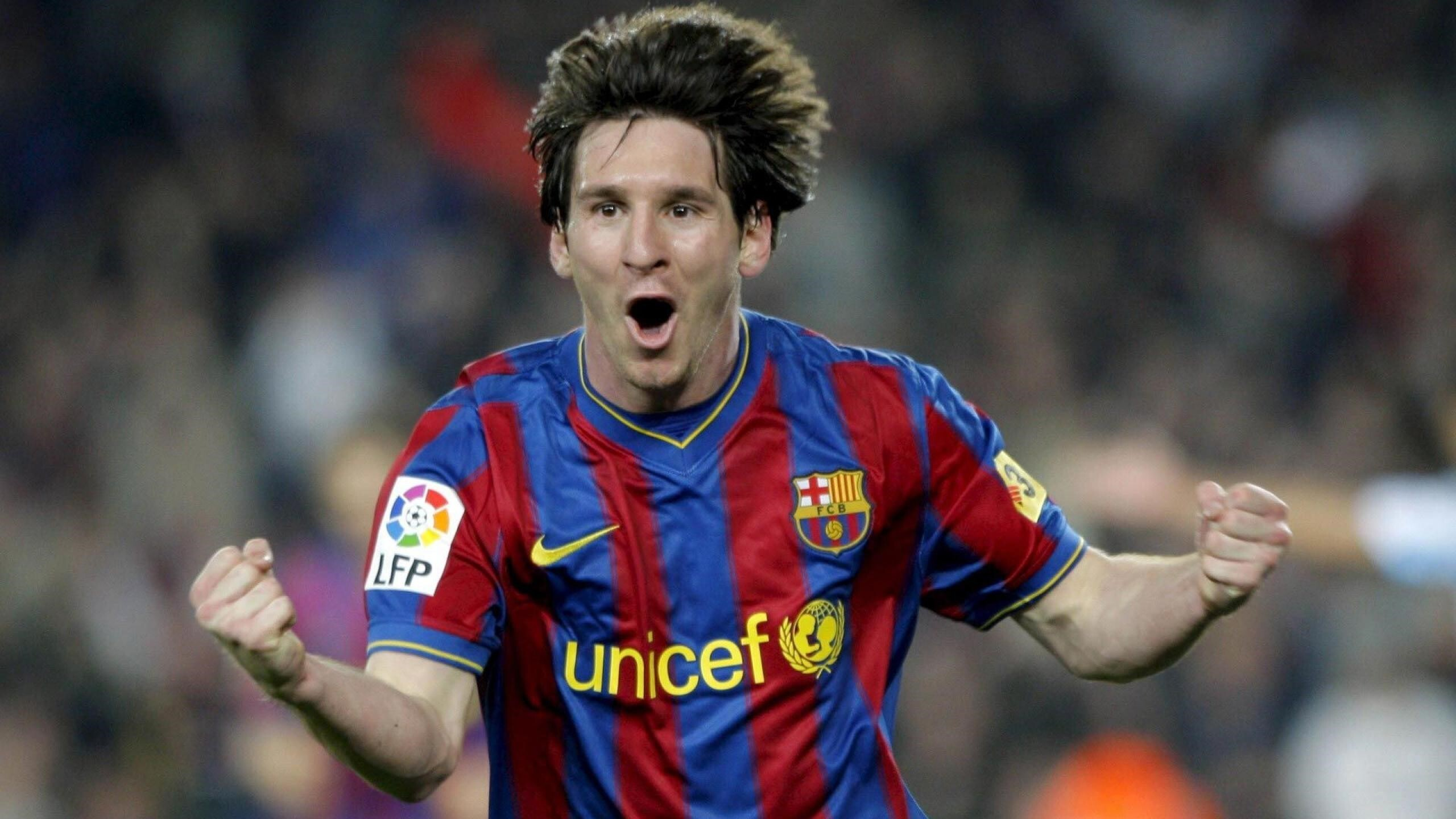 2013 category football downloads 911 tags lionel messi football sportsFootball Player Messi 2013