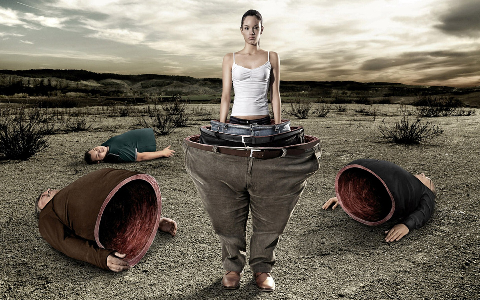 fat women hd