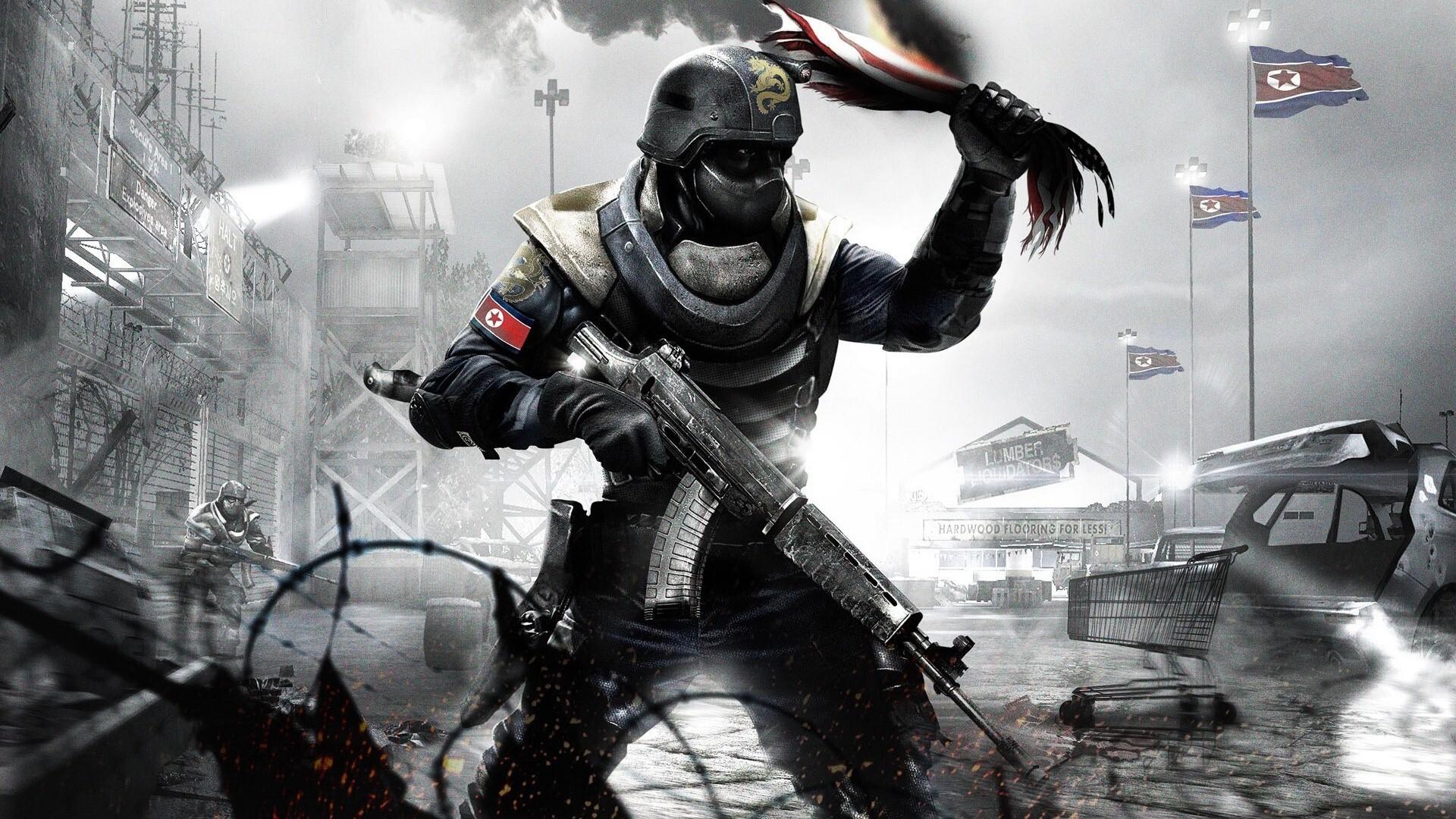 action game hd desktop background wallpaper | hd wallpapers