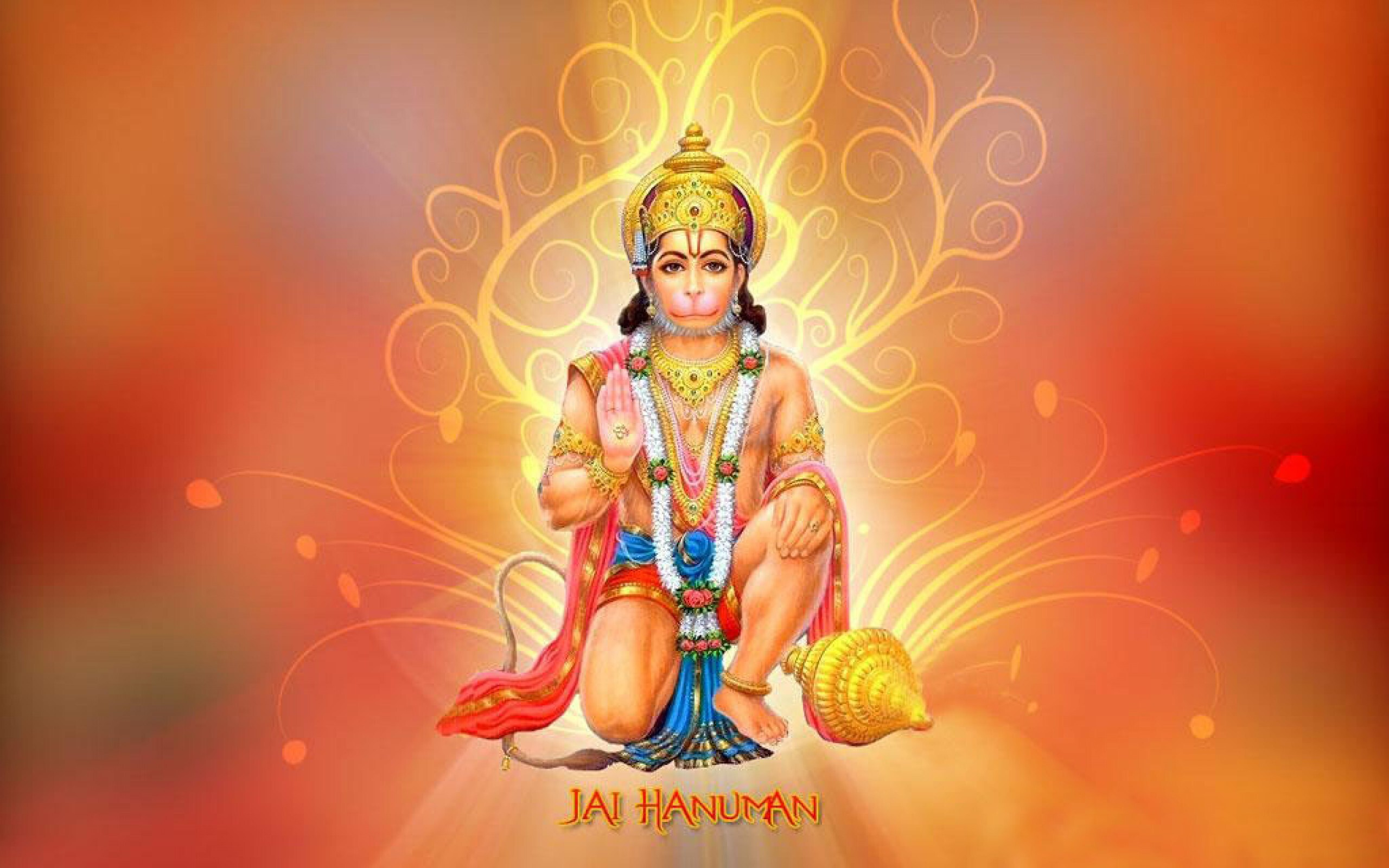 Lord hanuman hd wallpaper hd wallpapers - God images wallpapers ...