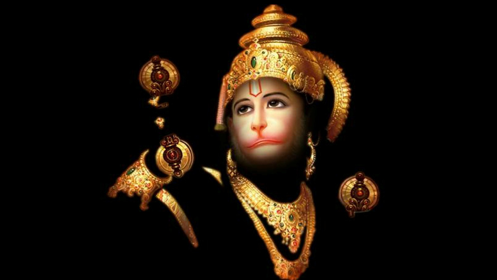 lord hanuman wallpaper hd wallpapers