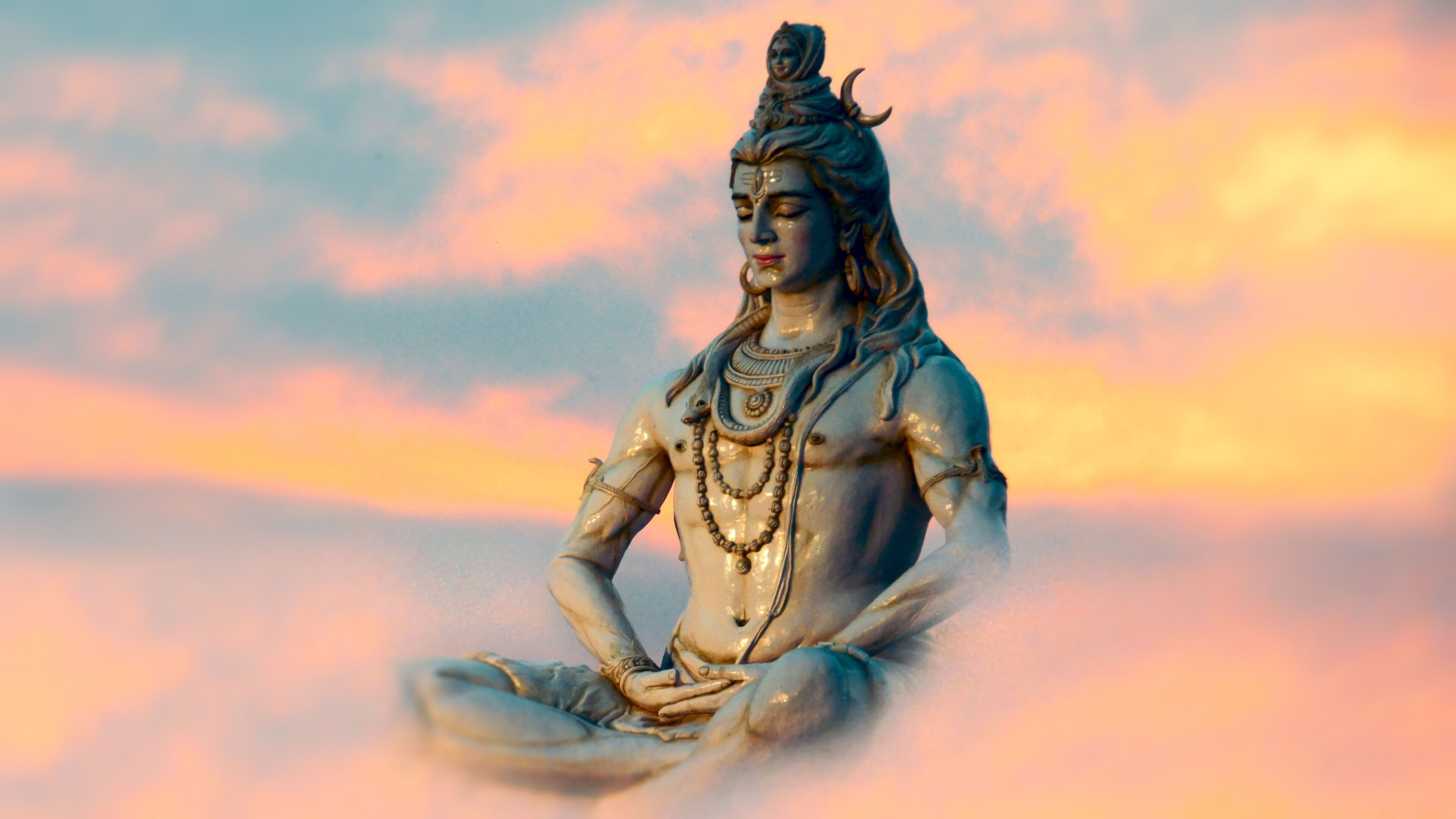 Cool Wallpaper High Resolution Lord Shiva - Popular_Lord_Shiva_Statue  Pic_491117.jpg