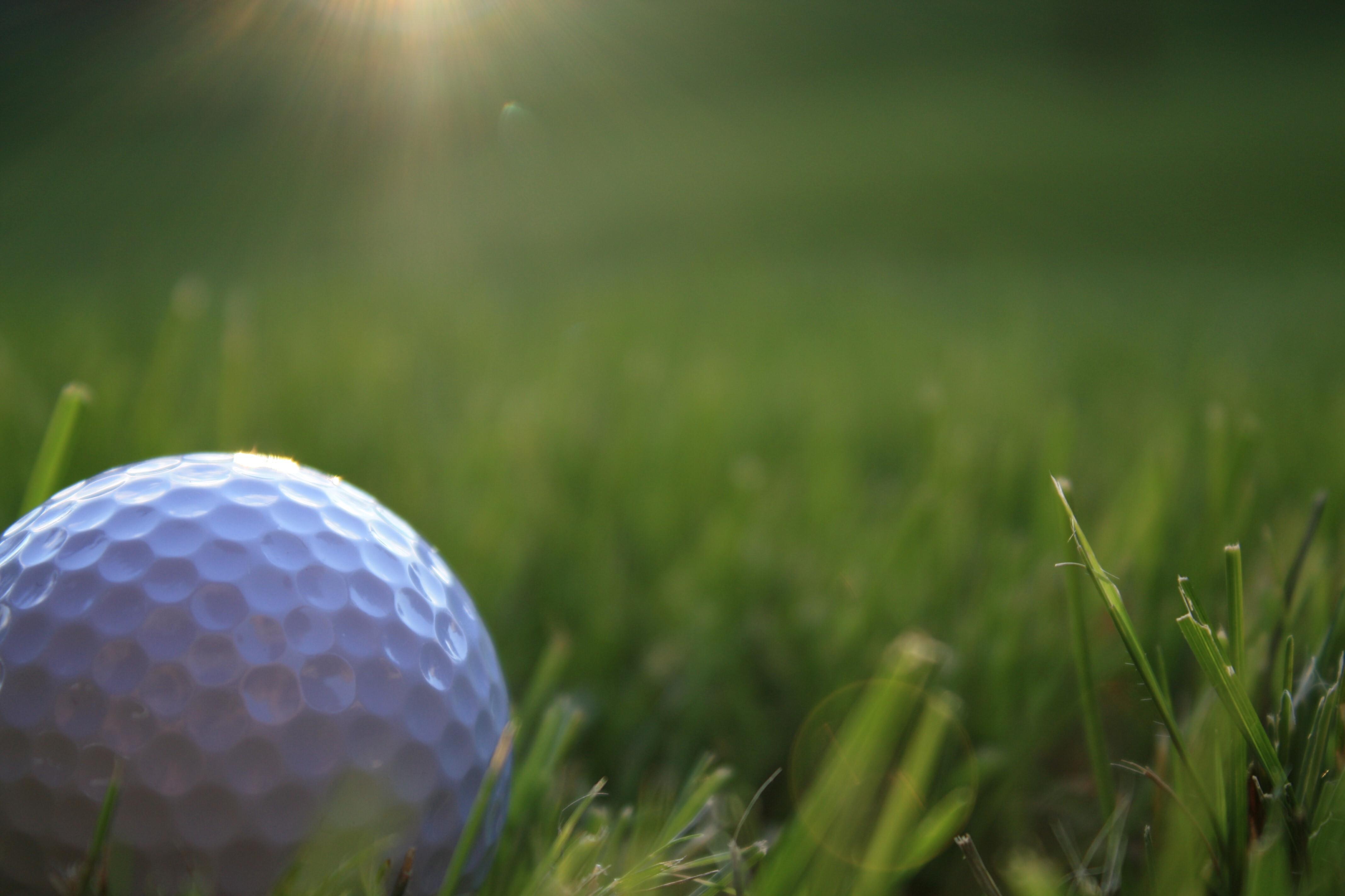 cool ball golf wallpaper - photo #41