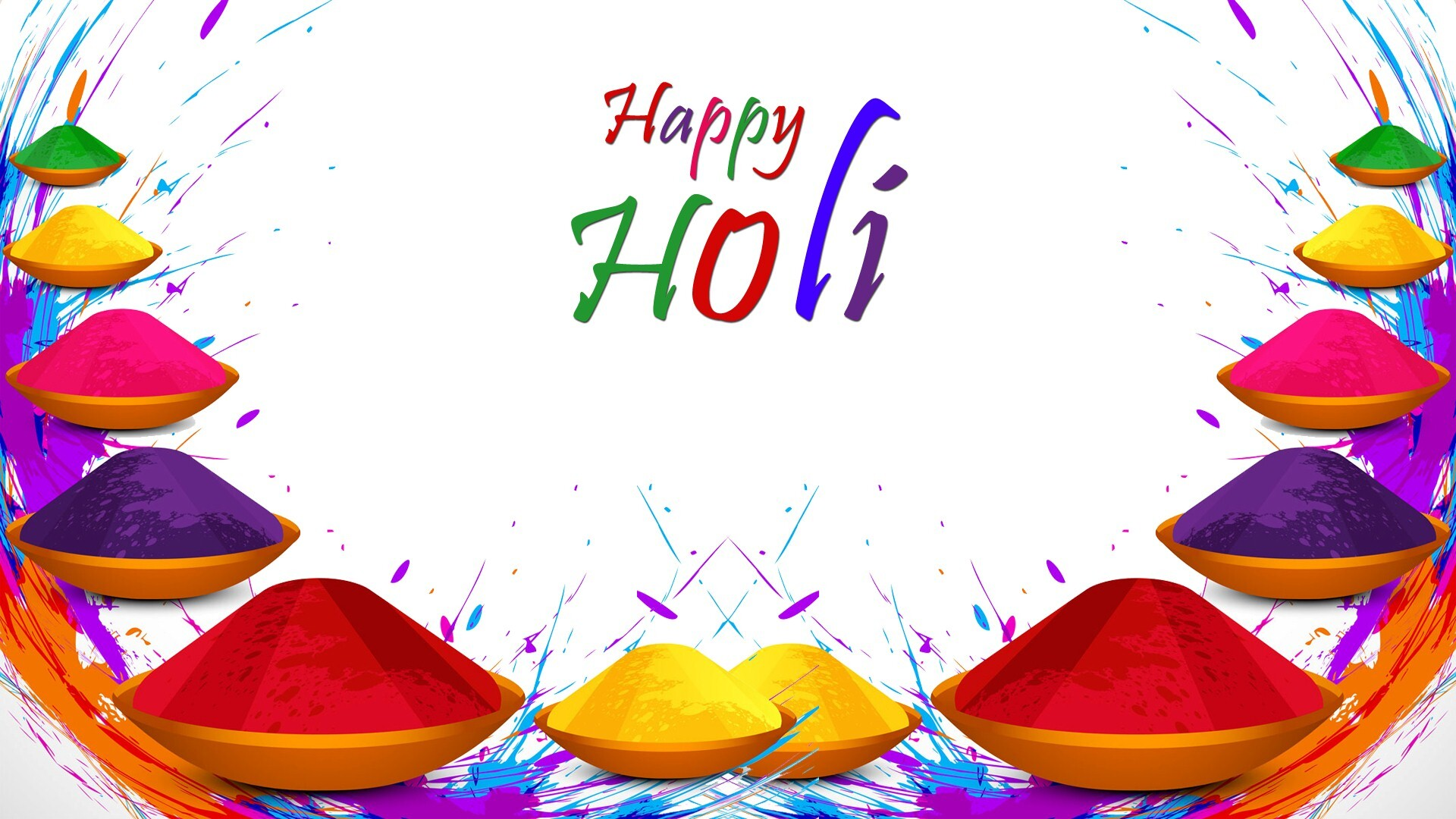 happy holi desktop hd pics | hd wallpapers