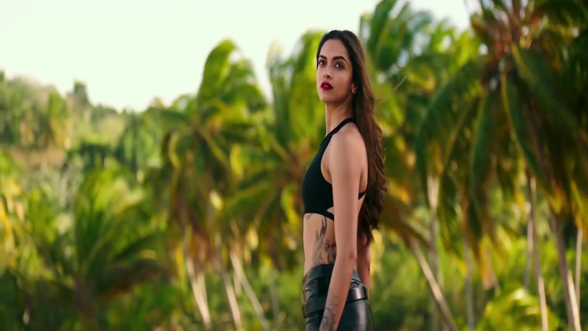 Deepika Padukone in XXX Film HD Wallpapers | HD Wallpapers