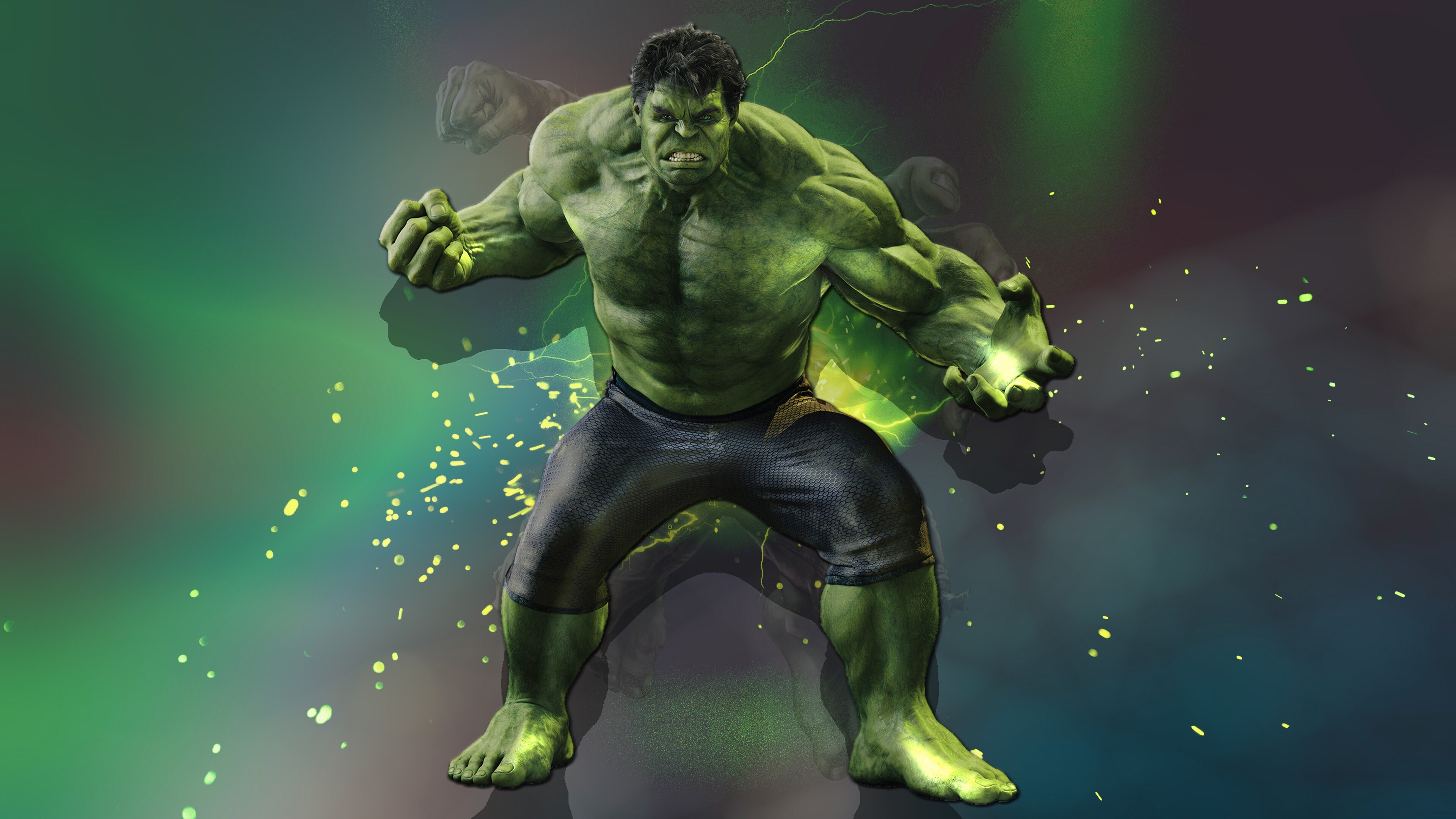 Hulk 4k wallpaper hd wallpapers - Hulk hd images free download ...