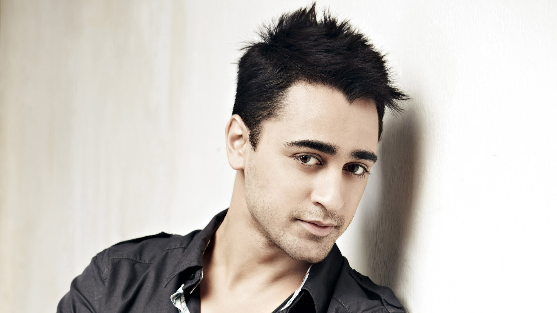 Popular Bollywood Actor Imran Khan Hd Images Hd Wallpapers