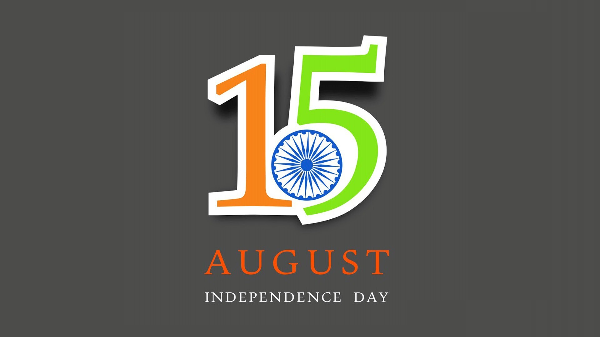 15 August Indian Independence Day Hd Wallpapers Hd Wallpapers