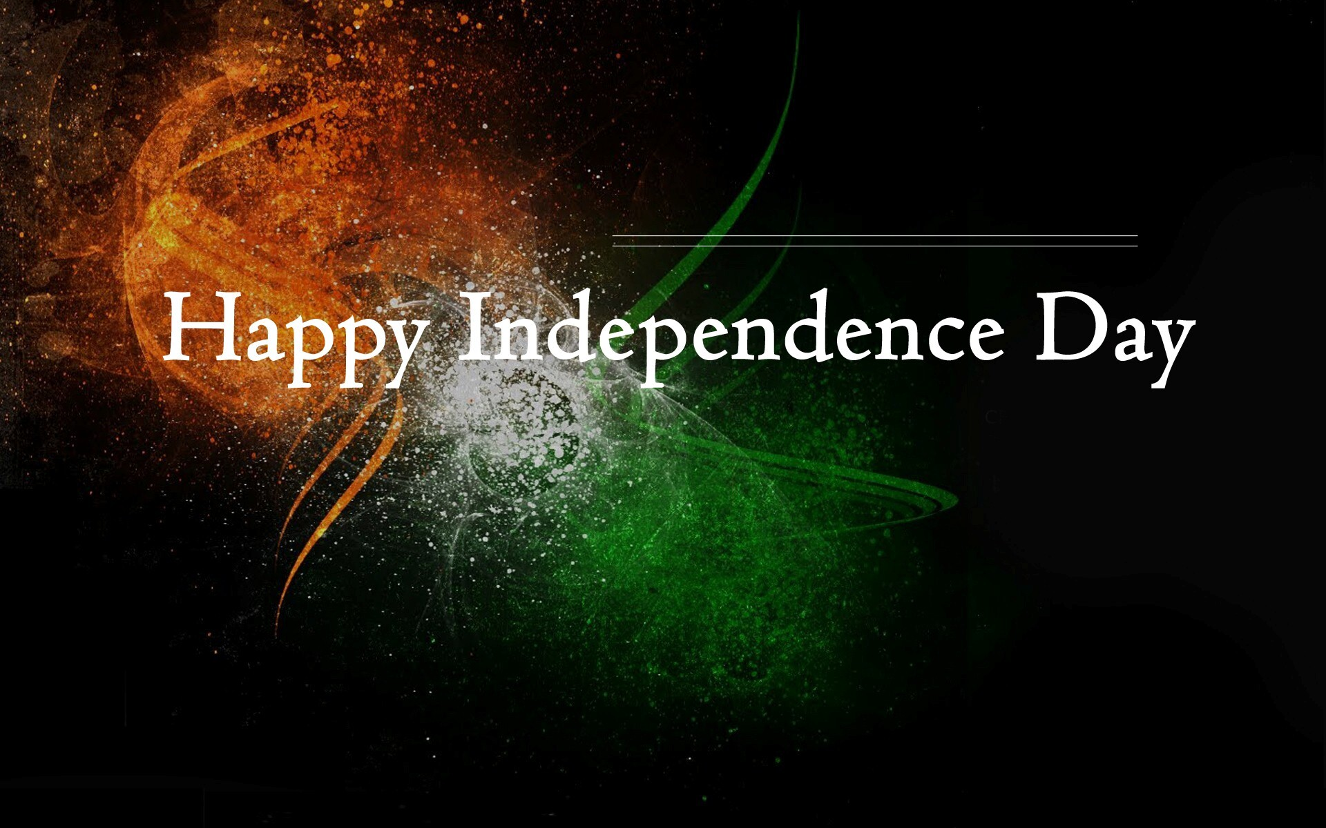 Happy Independence Day Desktop Image Background Hd Wallpapers