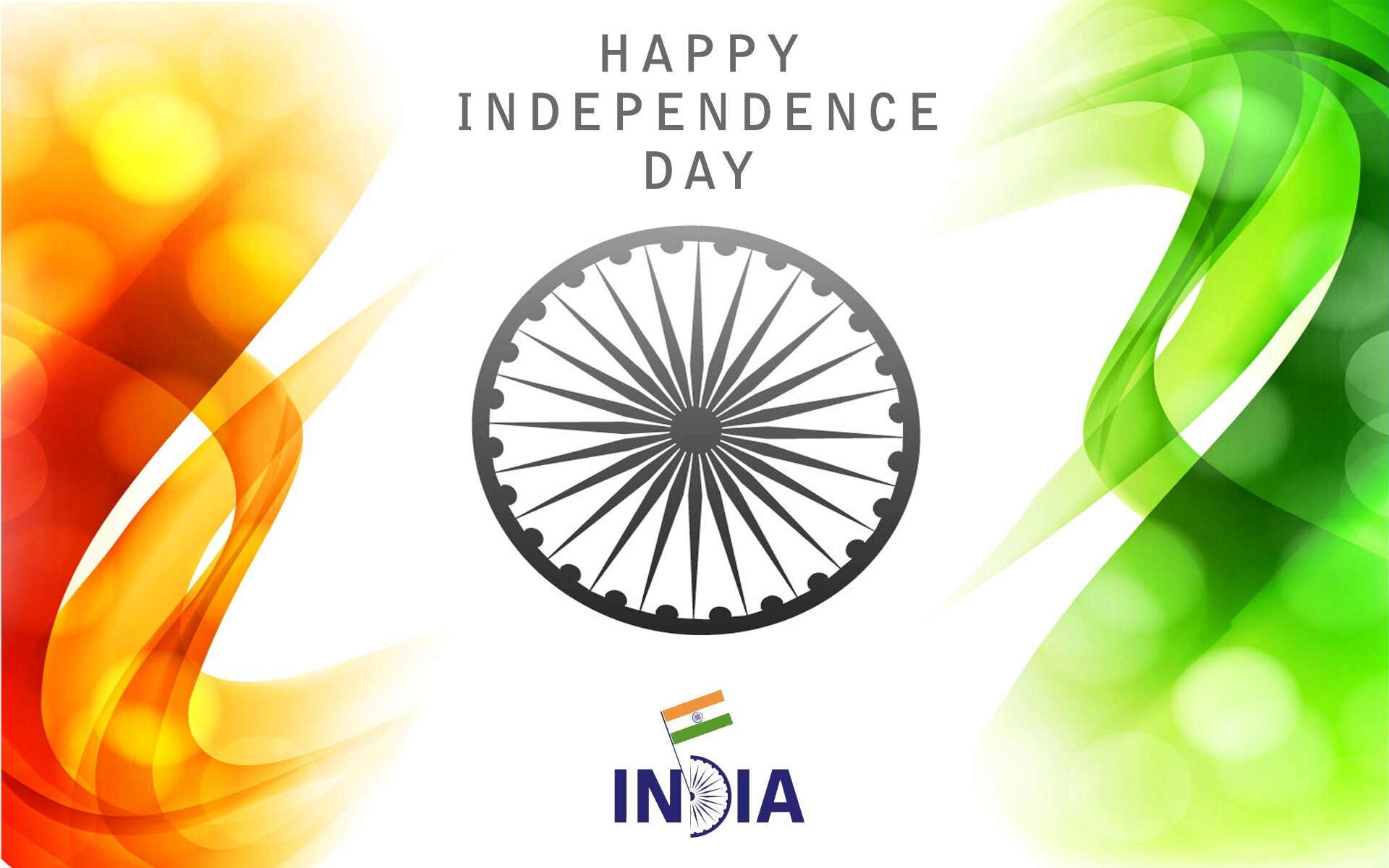 happy independence day wallpaper hd wallpapers