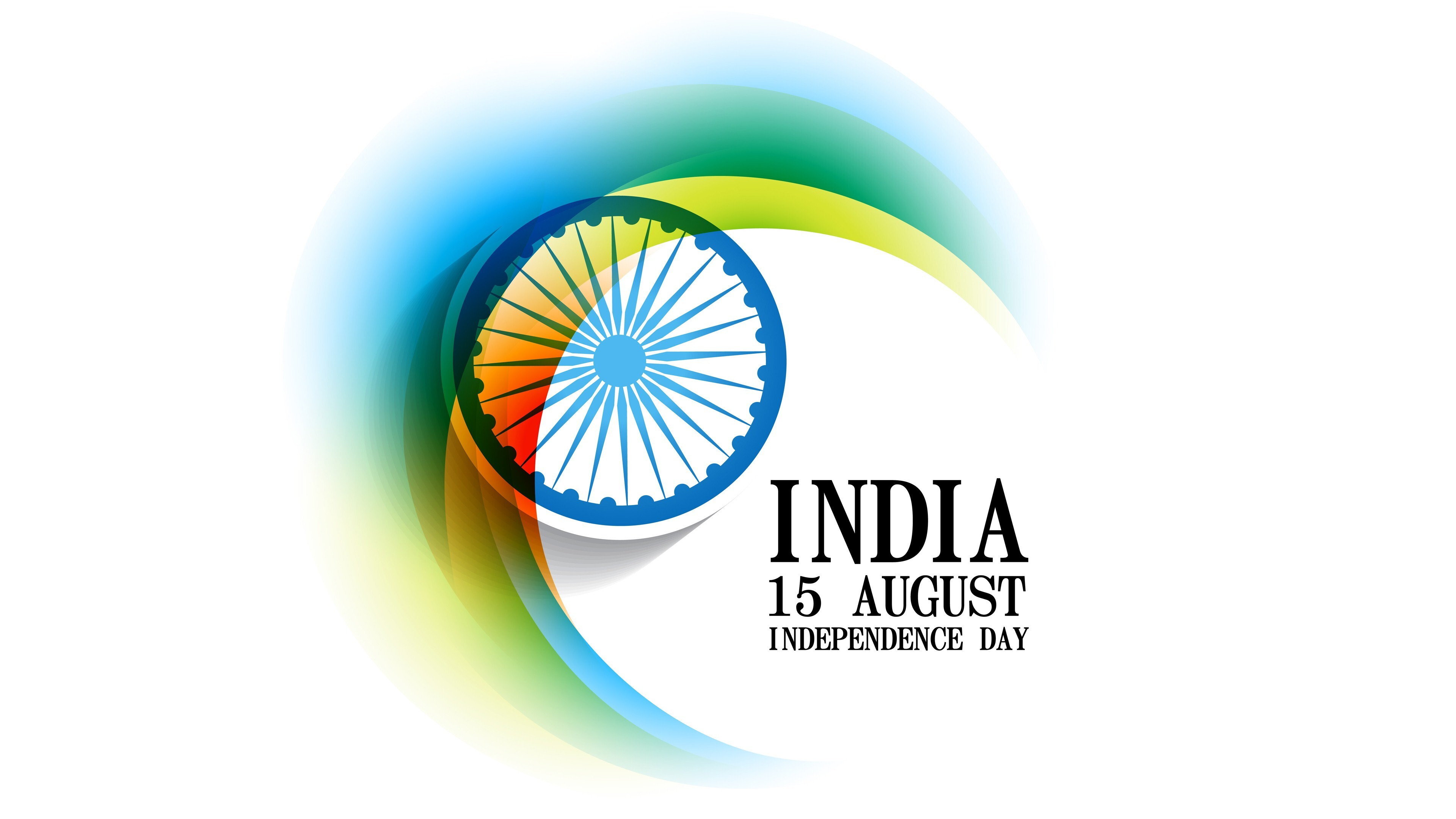 15 August Independence Day Hd Wallpaper: Independence Day 15 August 4K Images