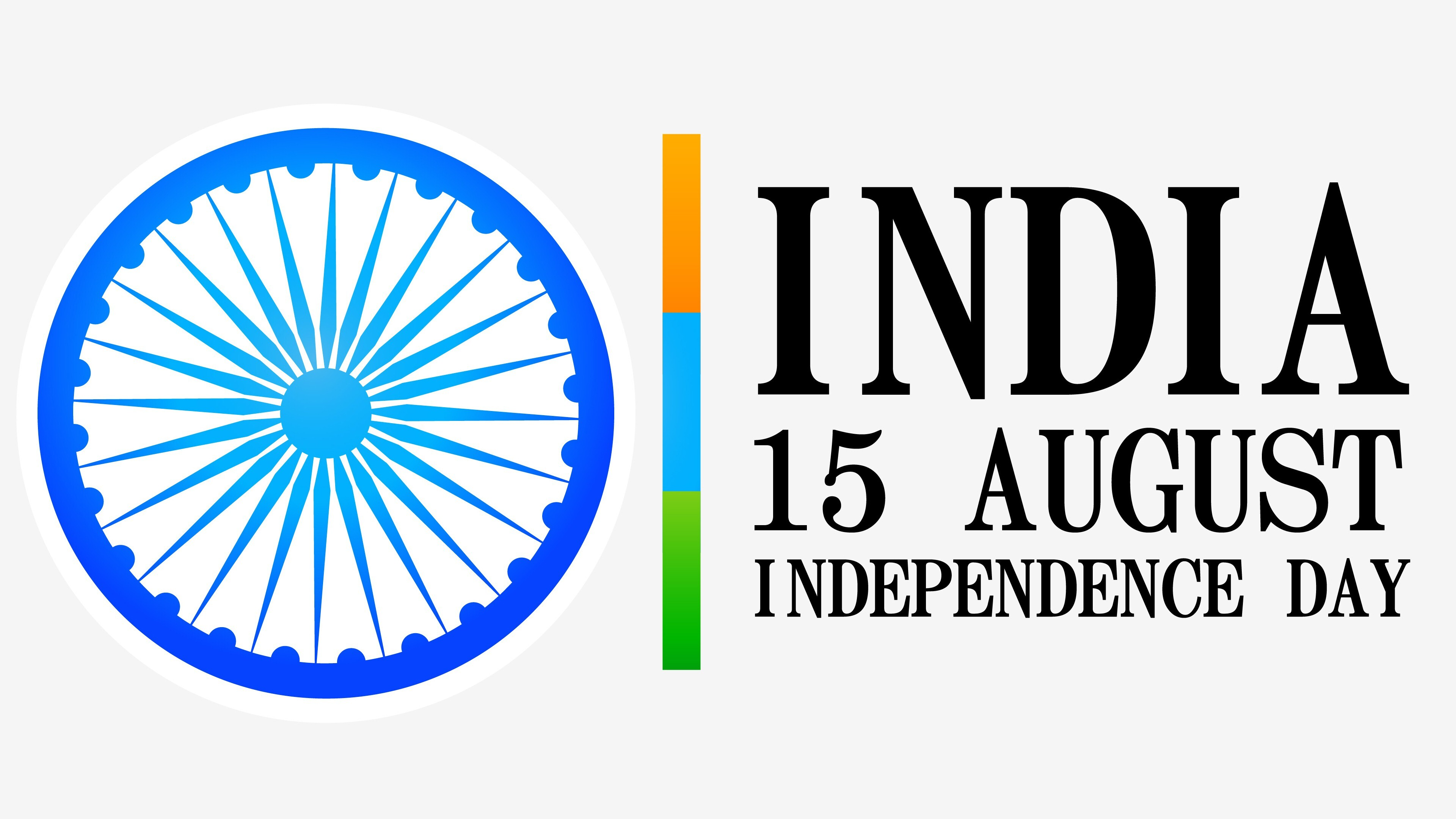 India Independence Day 2019 4K Wallpaper | HD Wallpapers
