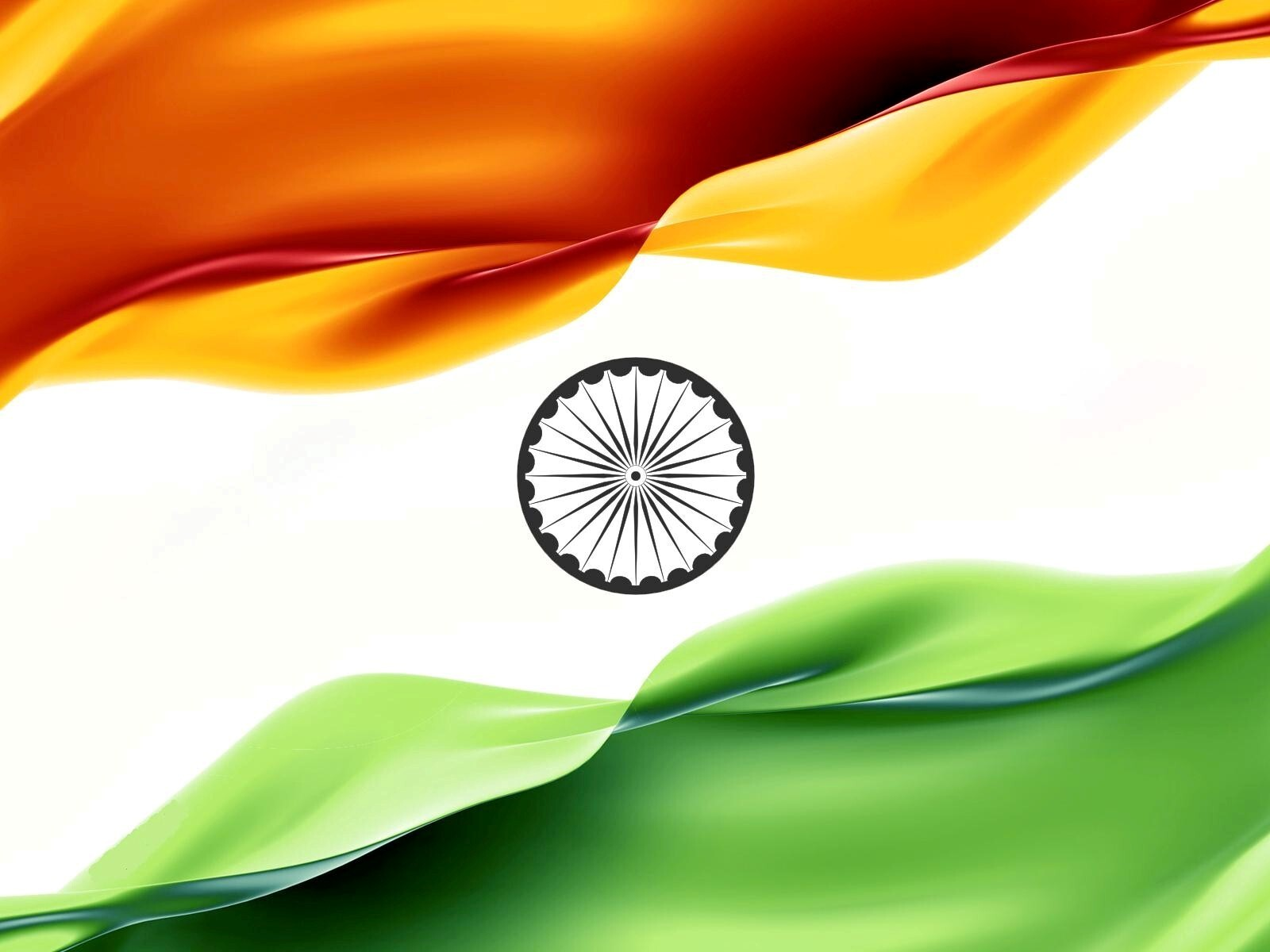 indian flag hd wallpapers images pictures photos download
