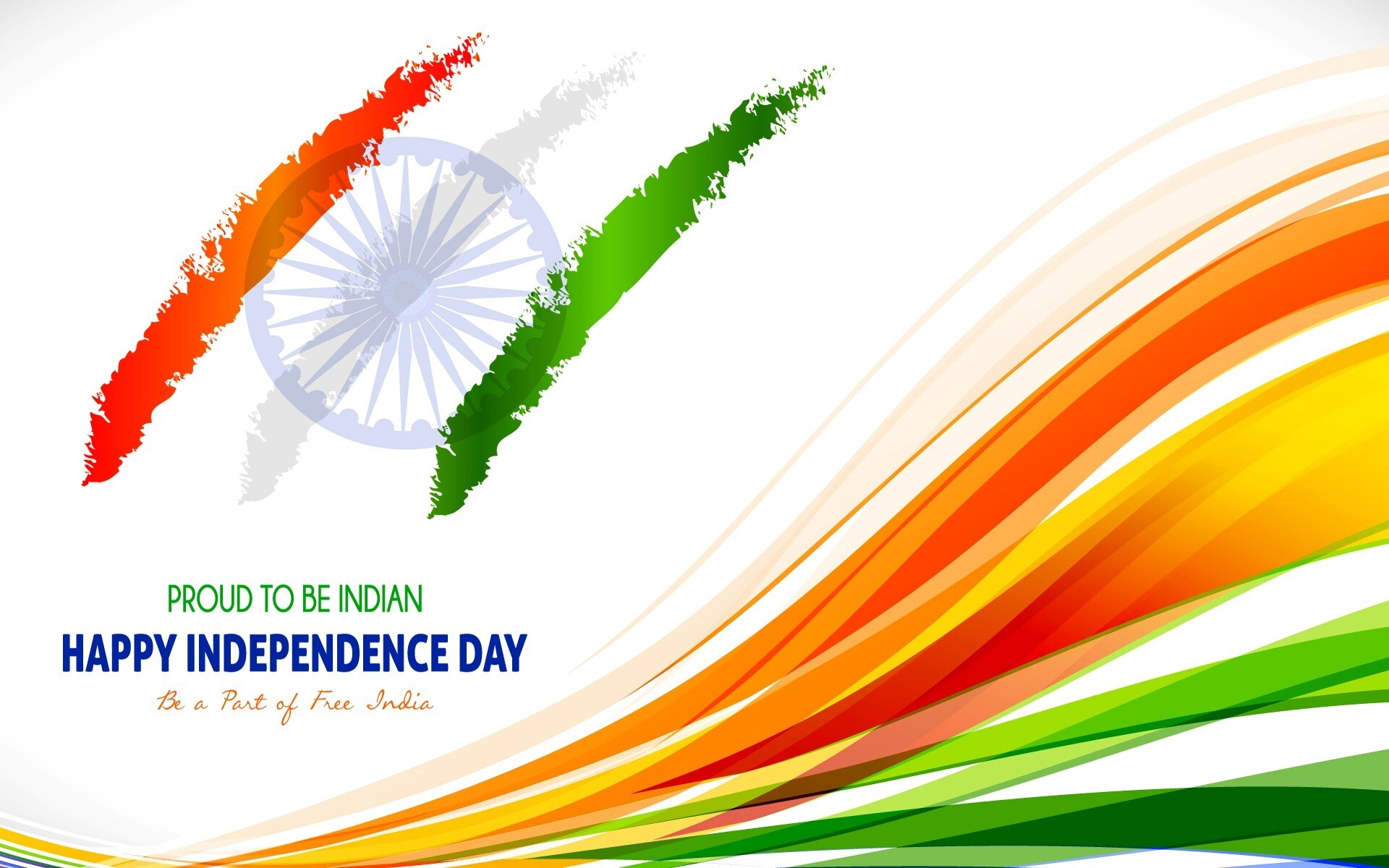 Proud To Be Indian Happy Independence Day Hd Photos Hd Wallpapers
