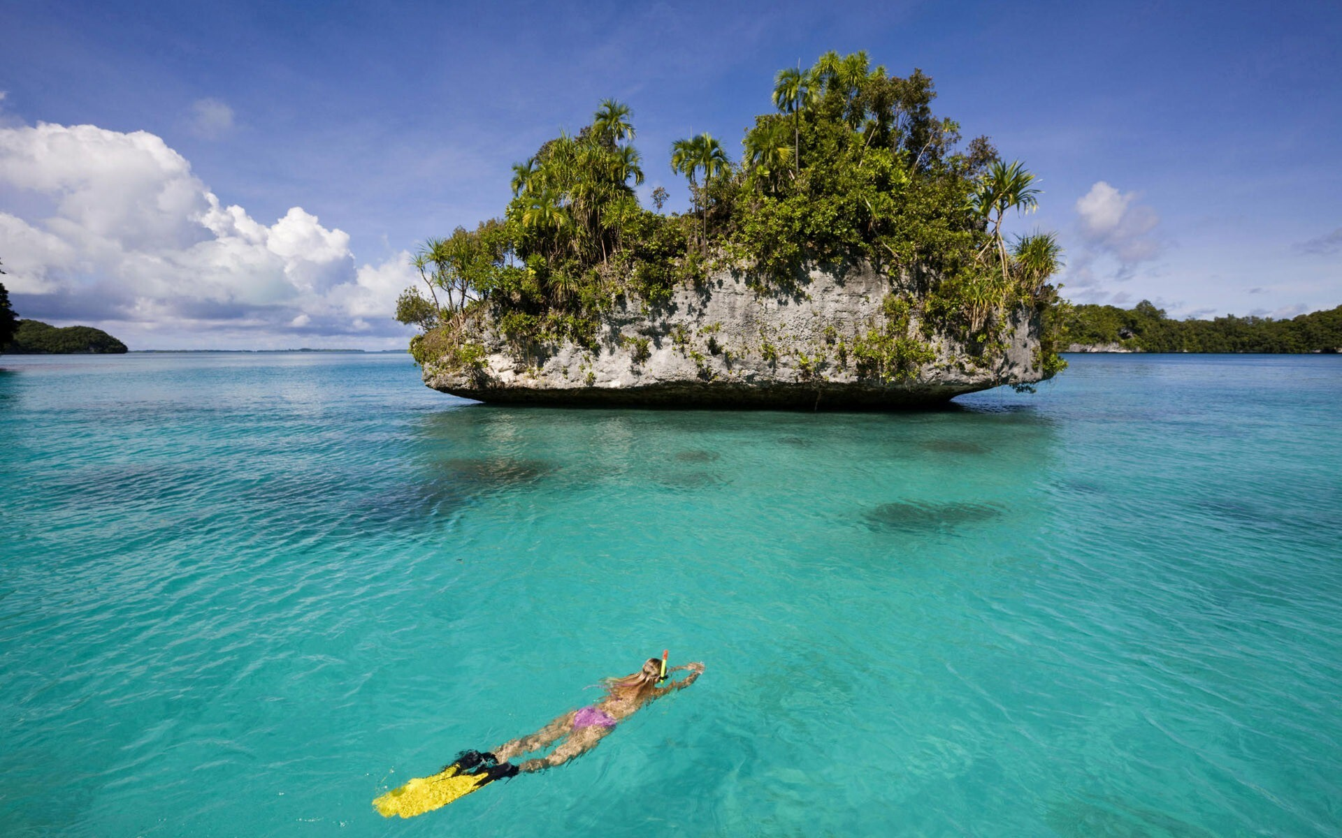 Pulau Bira Kepulauan Seribu Indonesian Islands Pinterest95 Best
