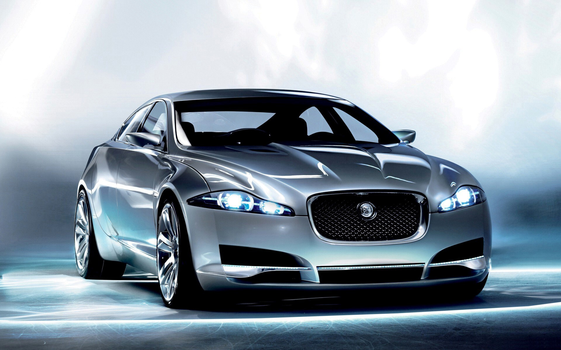 Jaguar cx f concept car wallpaper hd wallpapers jaguar cx f concept car wallpaper publicscrutiny Image collections