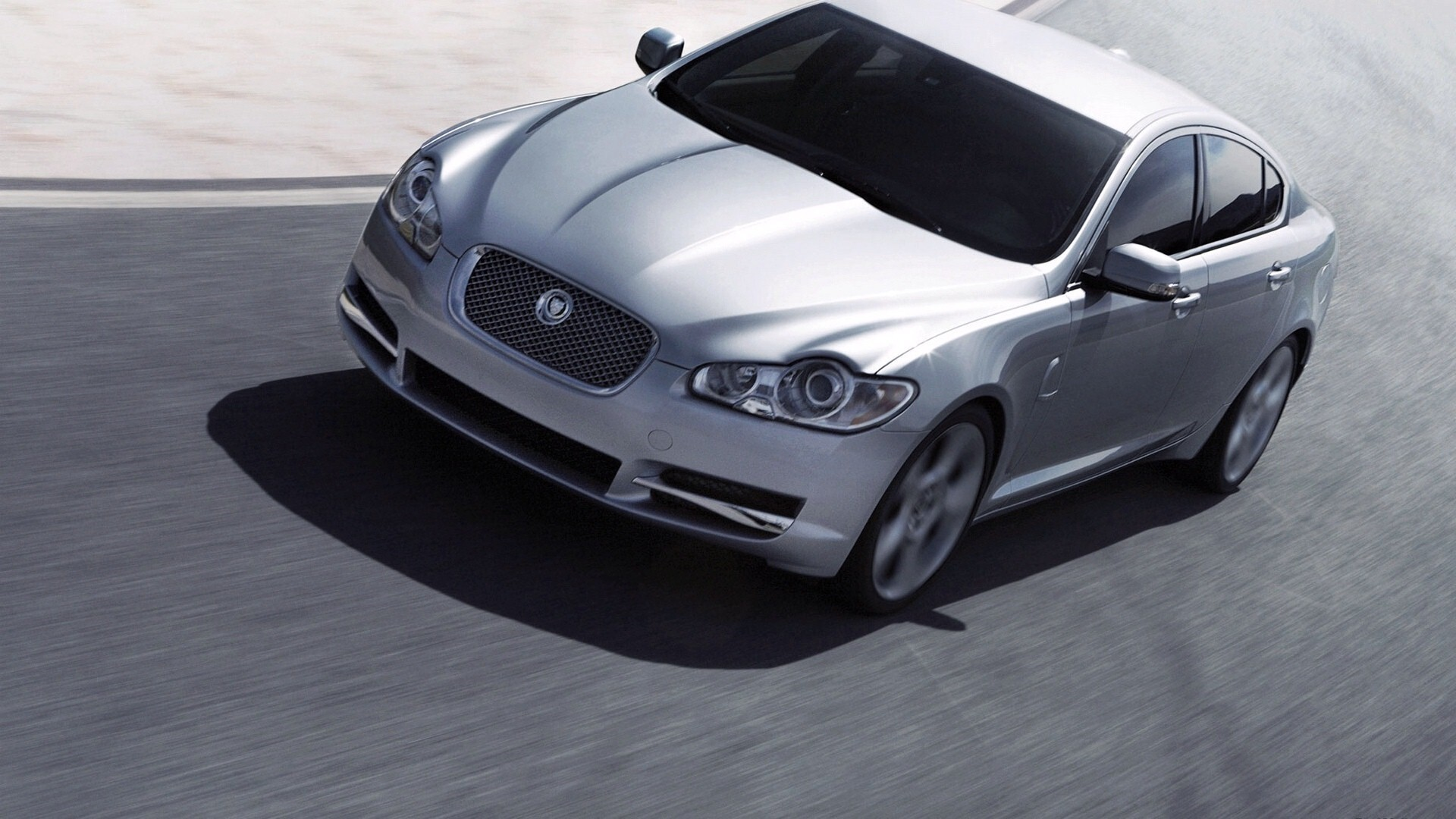 Jaguar Car Wallpaper Hd Wallpapers
