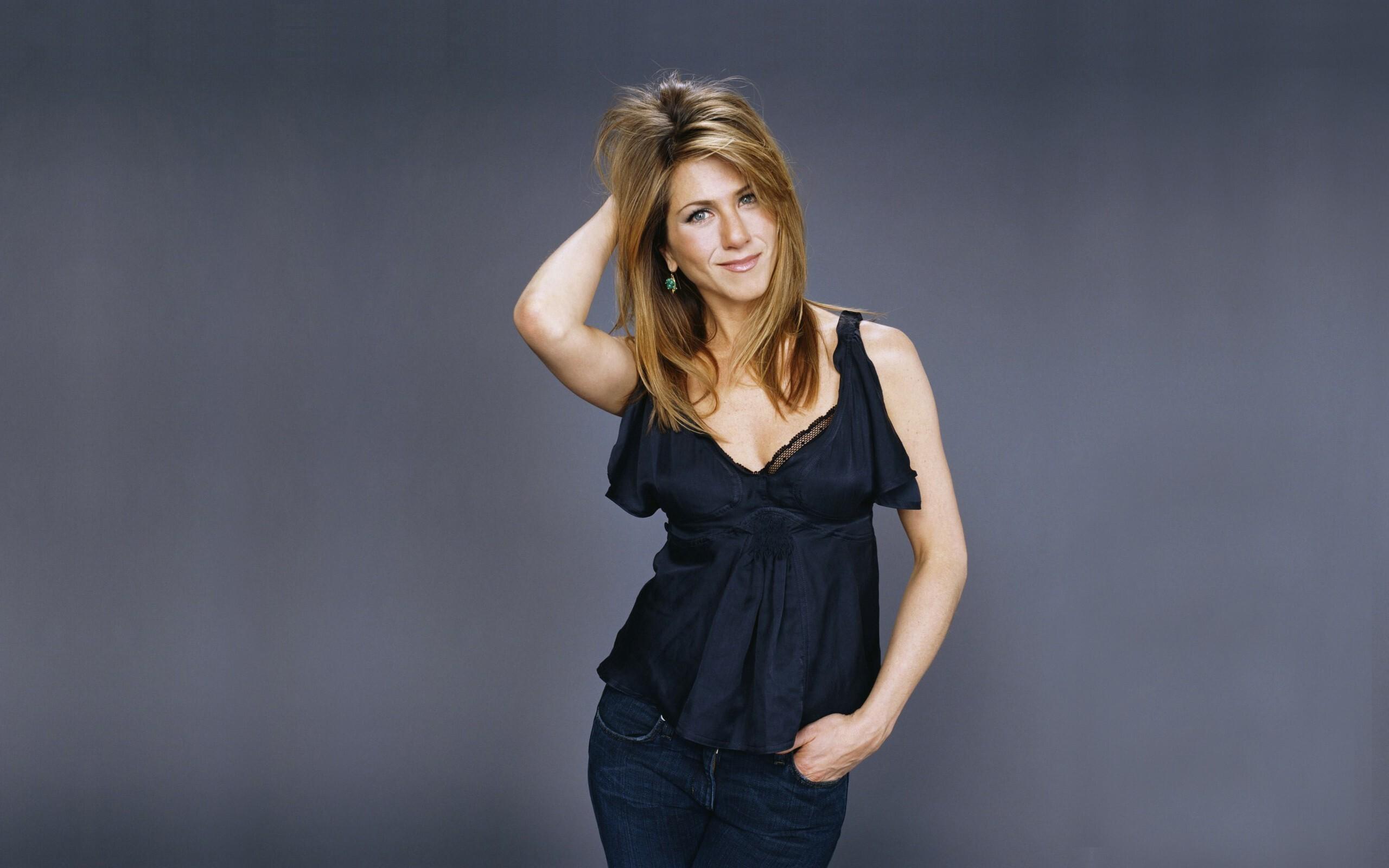 Jennifer Aniston Hd Wallpapers Hd Wallpapers