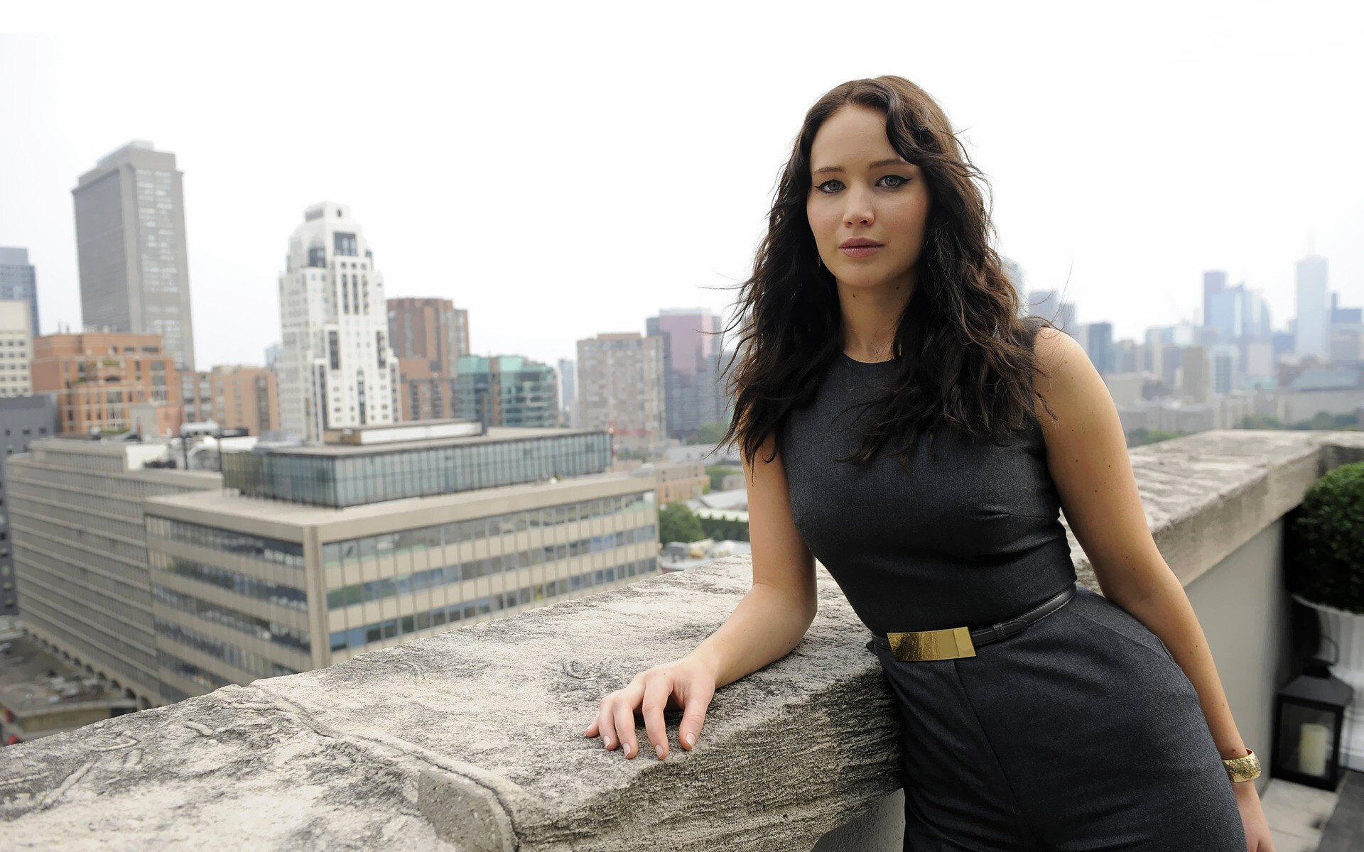 Famous hollywood actress jennifer lawrence hd wallpapers hd jennifer lawrence wallpapers voltagebd Gallery