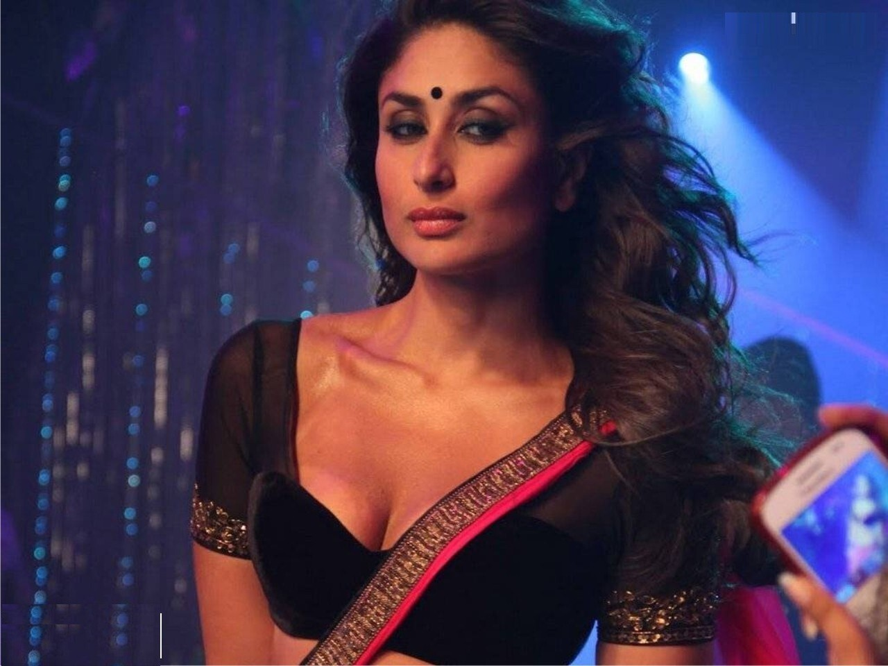 hot kareena kapoor | hd wallpapers