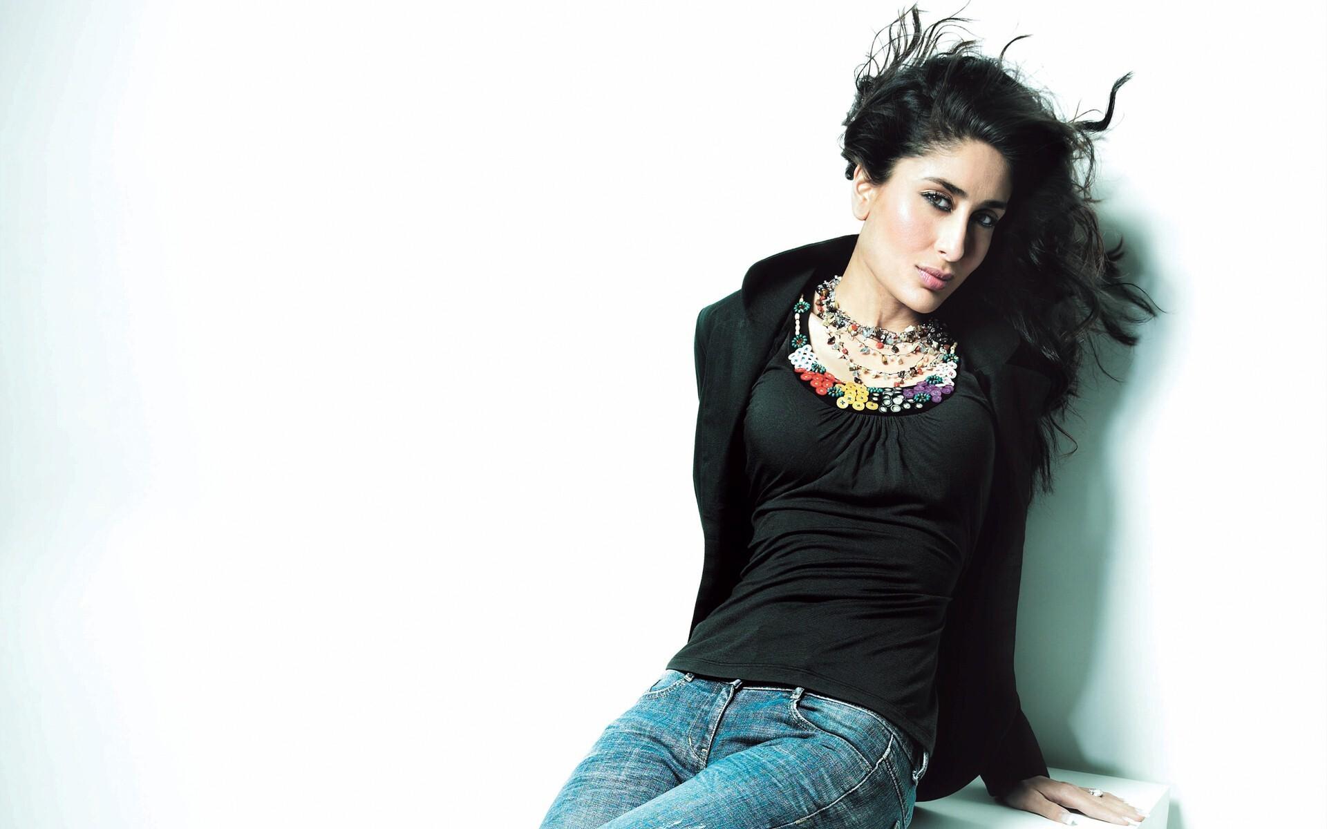 kareena kapoor wallpapers | free download hd bollywood actress images
