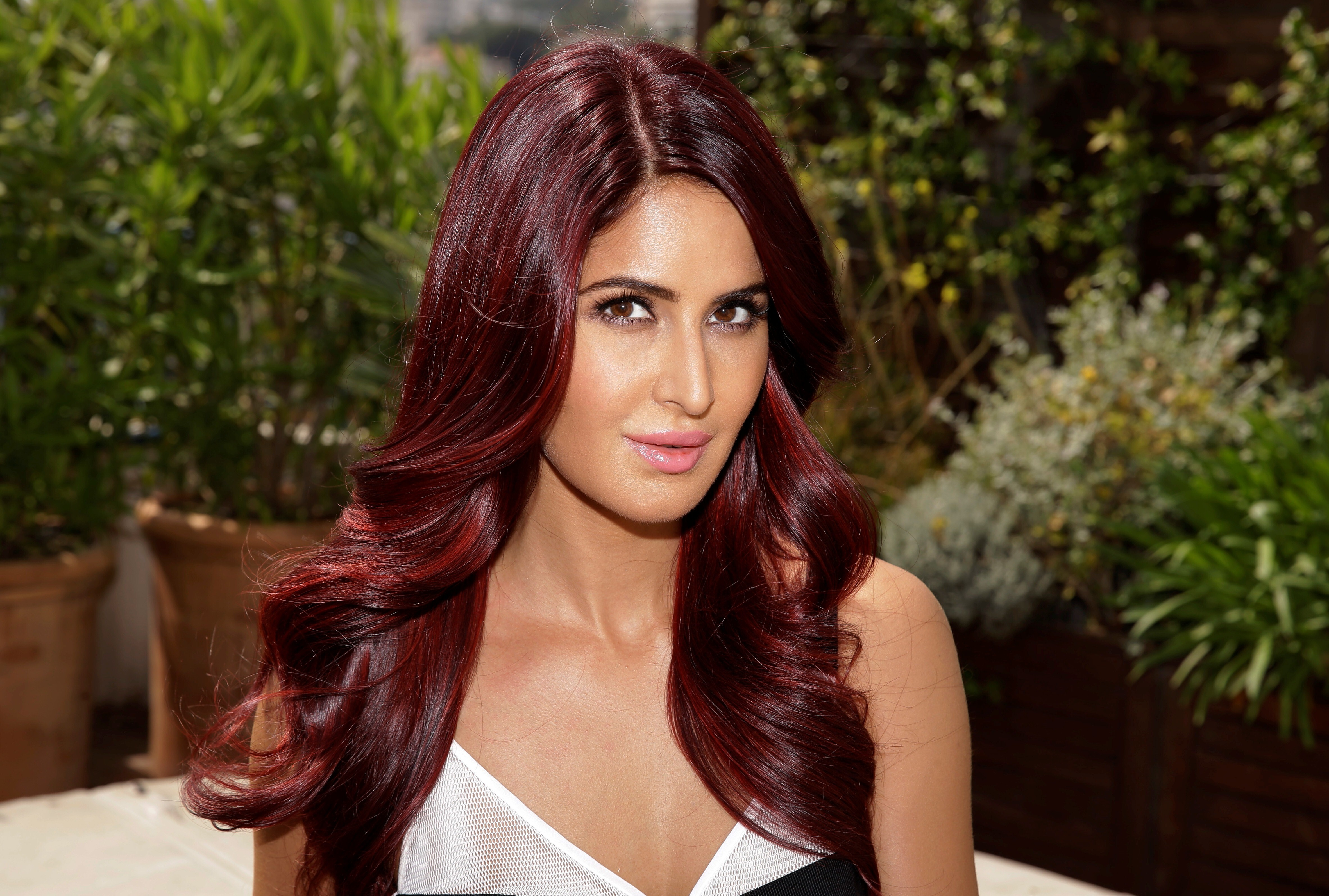 hd wallpaper of katrina kaif bollywood film actress | hd wallpapers