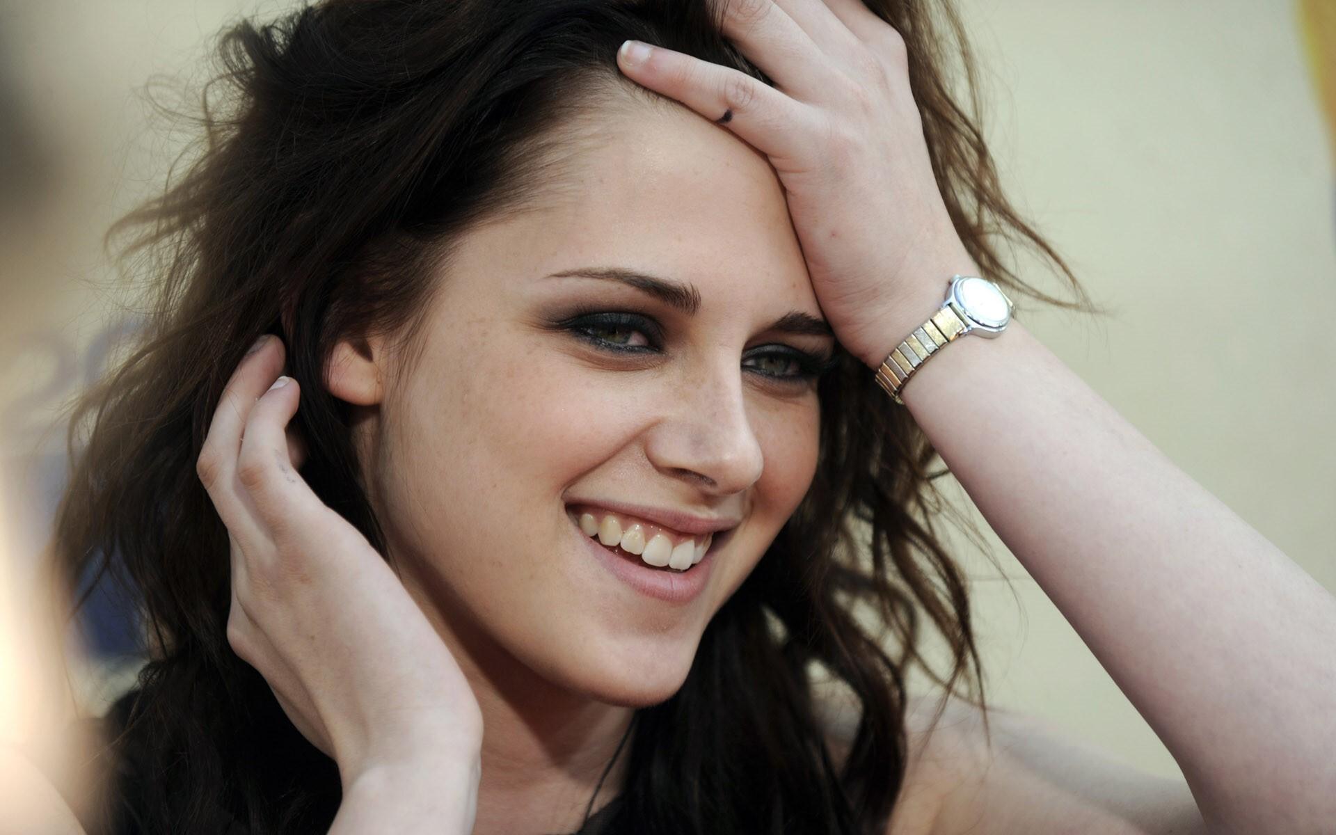 beautiful hollywood actress hd wallpapers - photo #1