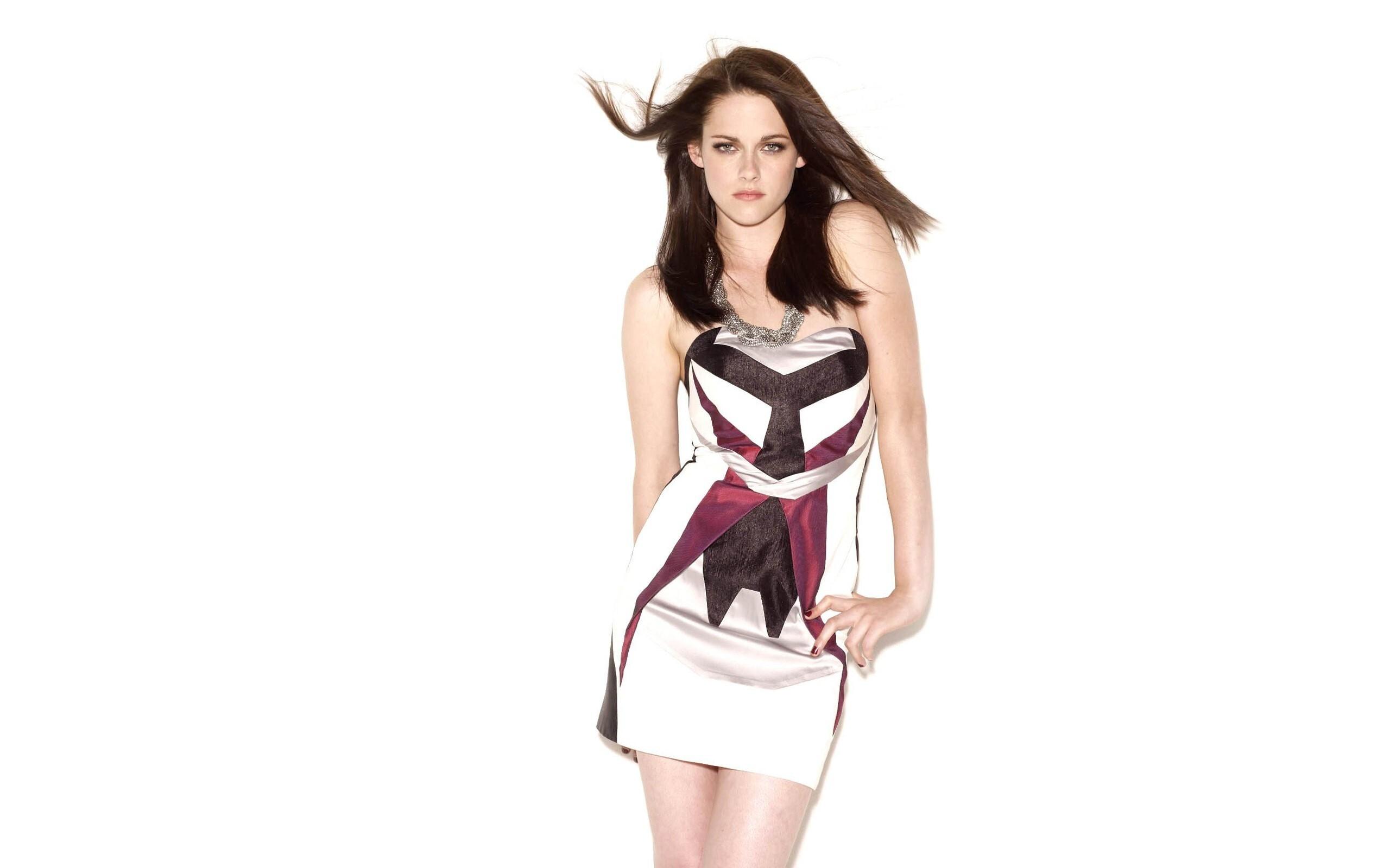 Hollywood Actress Kristen Stewart HD Wallpaper | HD Wallpapers