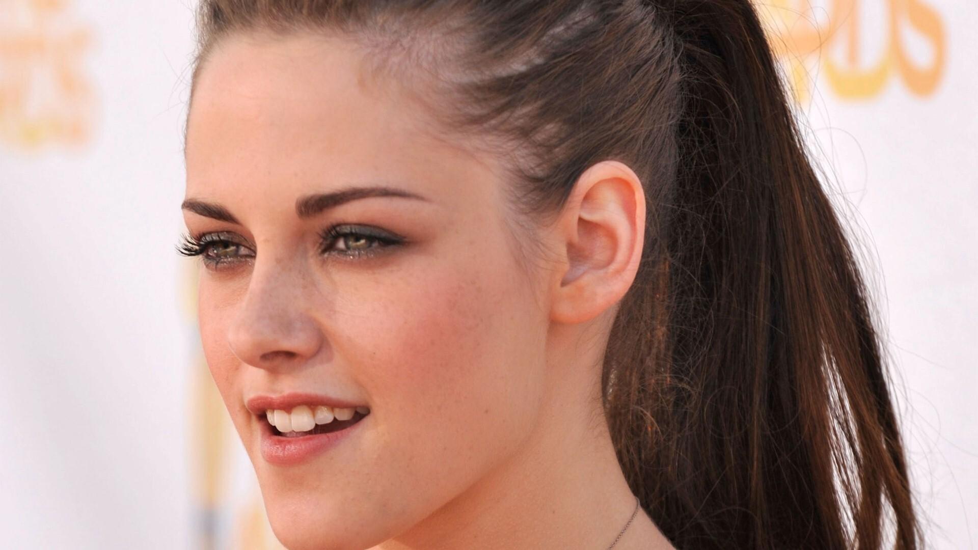 Kristen Stewart Live Wallpaper Download Kristen Stewart Live