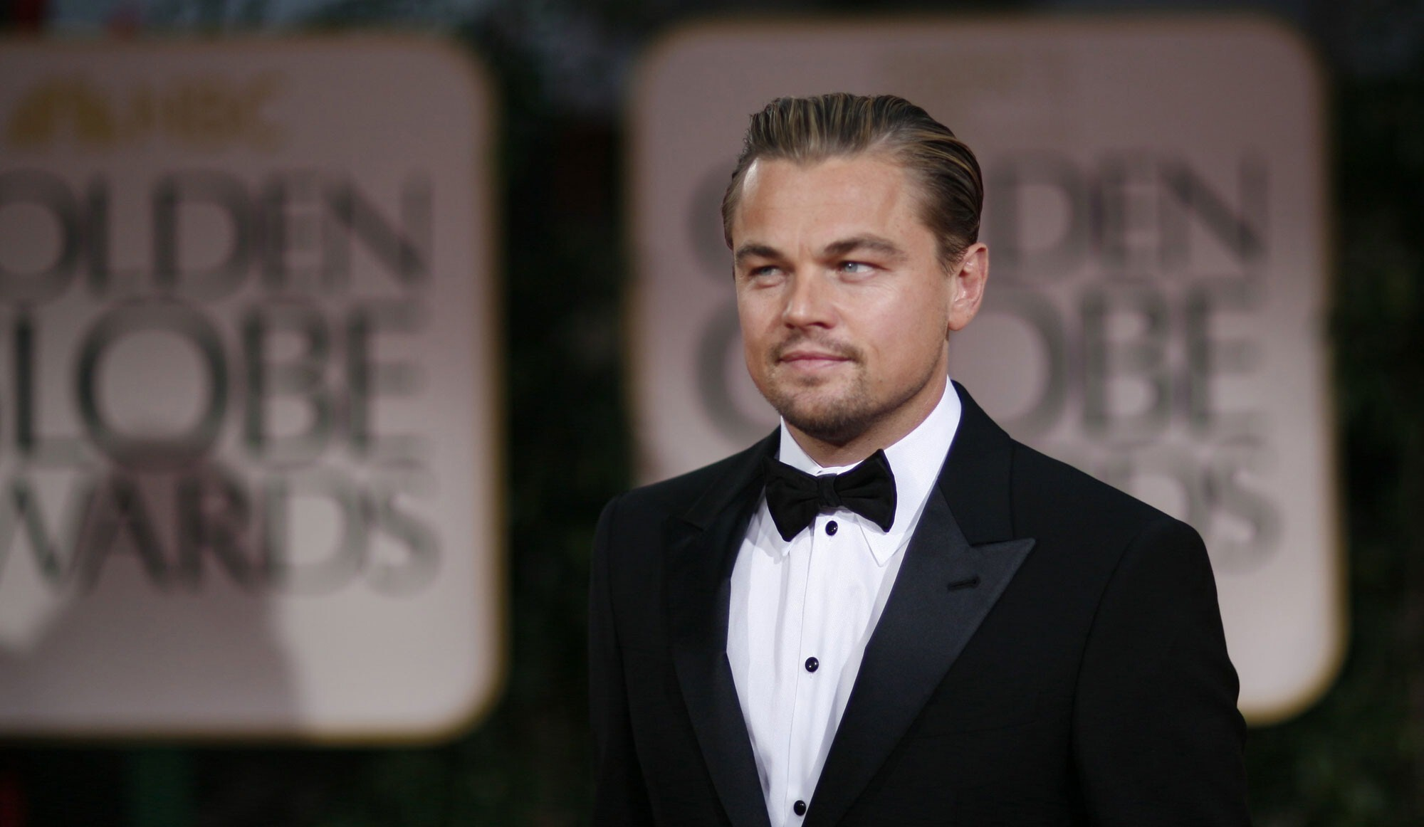 leonardo dicaprio wallpapers free download hd hollywood actors
