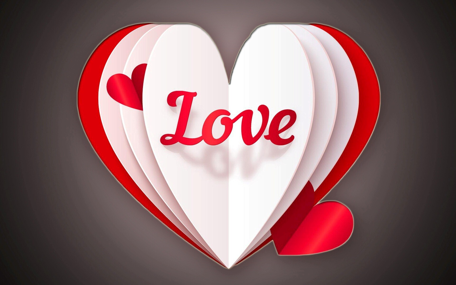 Wallpaper download in love - Love Heart Wallpapers