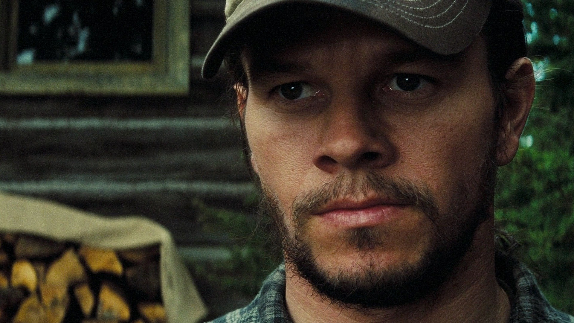 1000+ images about Movie - Mark Wahlberg on Pinterest Mark Wahlberg